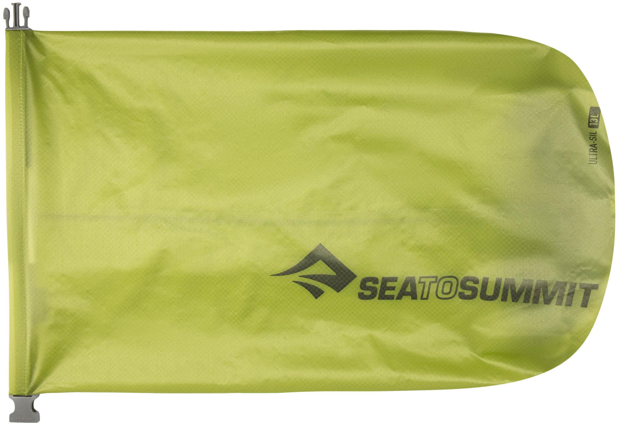 цена на SEA TO SUMMIT Гермомешок SEA TO SUMMIT Ultra-Sil™ Dry Sack, 13 л