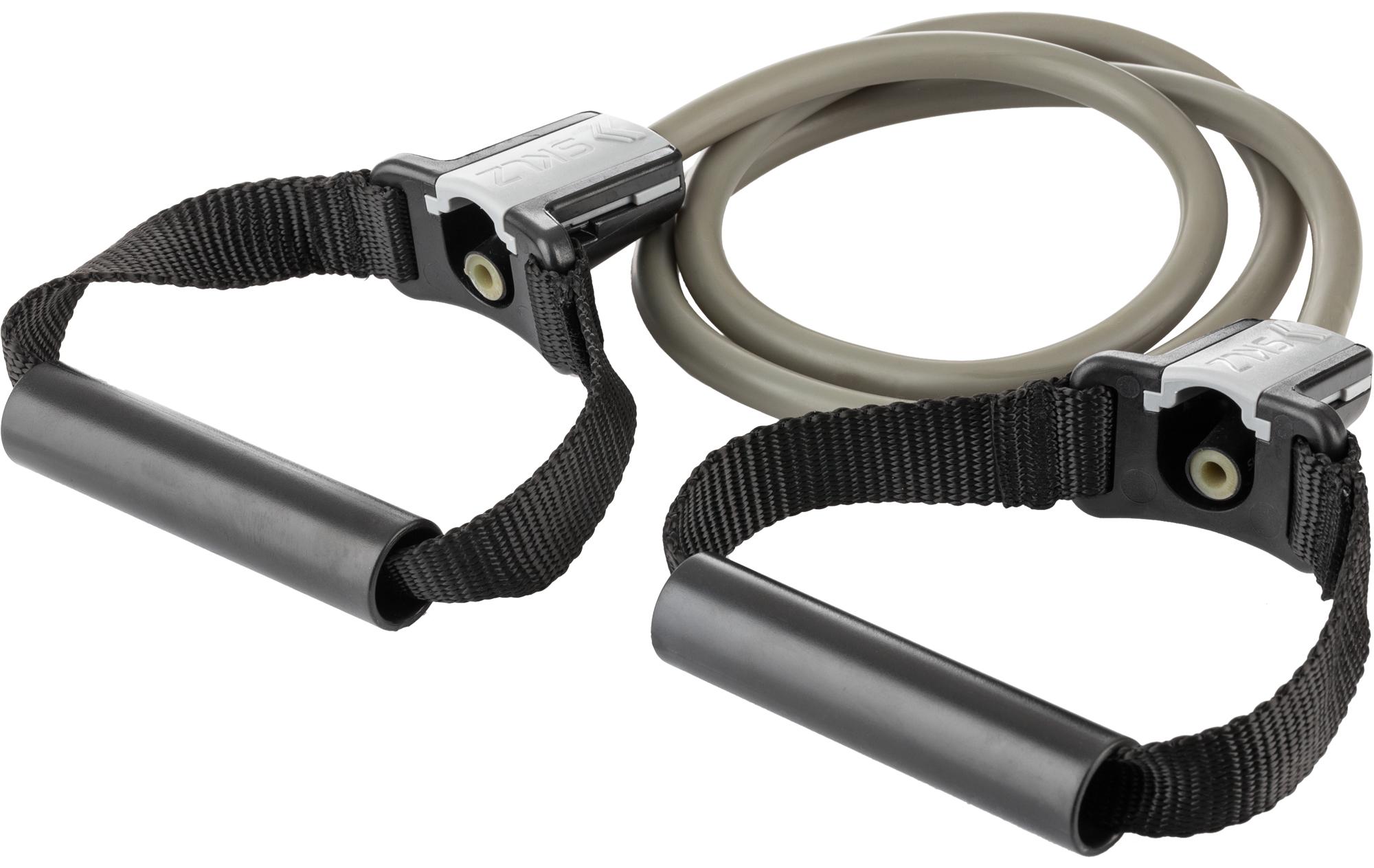 SKLZ Набор для тренировок с силовыми тросами (тяжелое сопротивление) SKLZ, размер Без размера