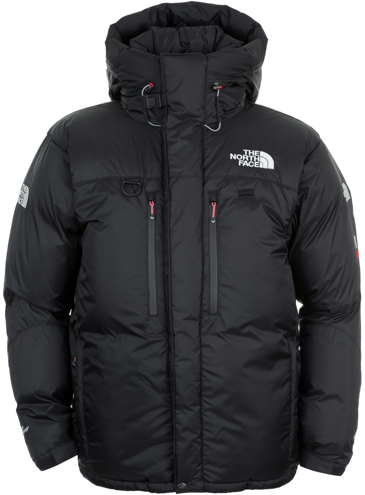 The North Face Куртка пуховая мужская The North Face Himalayan ботинки the north face the north face th016amvyk48