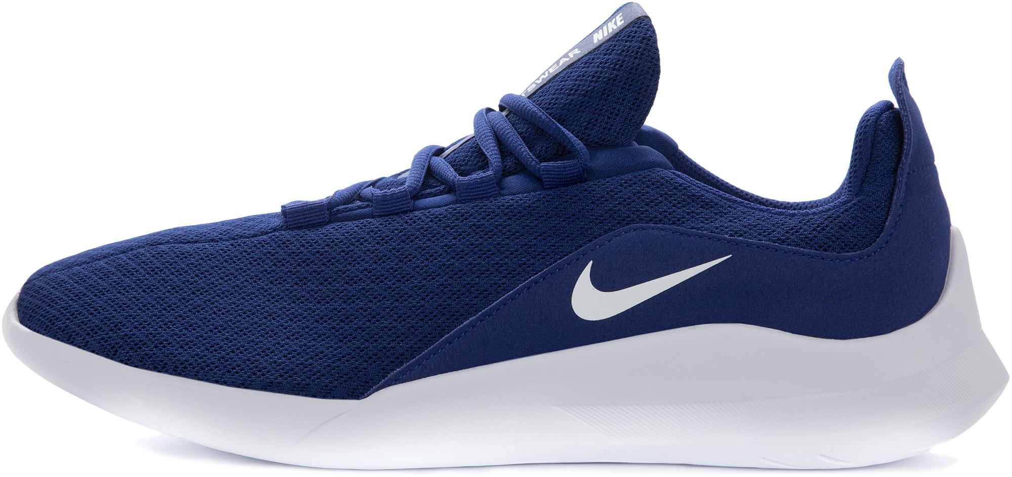 Фото Nike Кроссовки мужские Nike Viale, размер 44