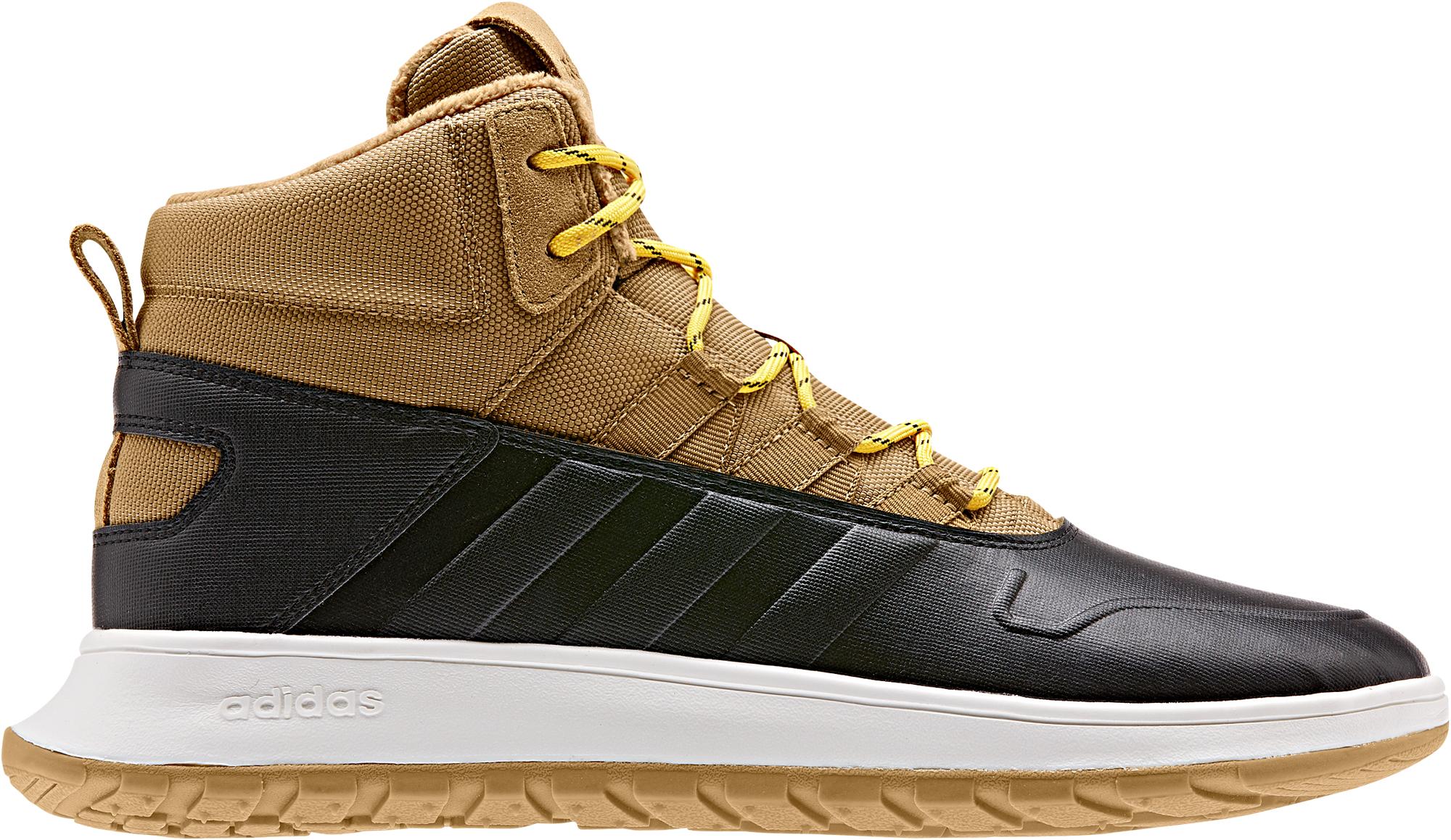 Adidas Кроссовки мужские Fusion Storm, размер 44,5