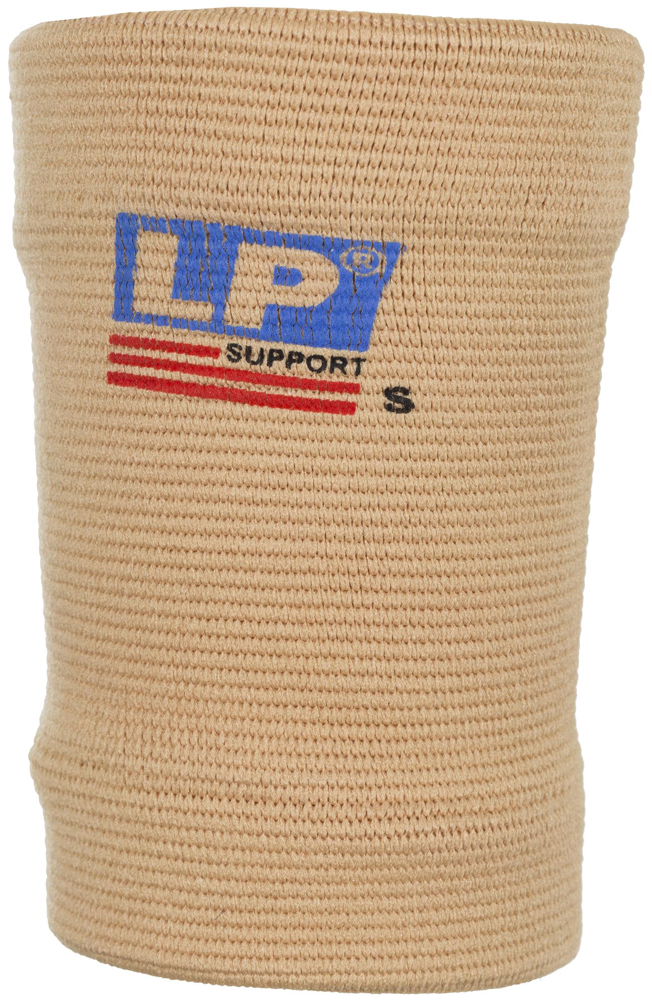 LP Support Суппорт запястья