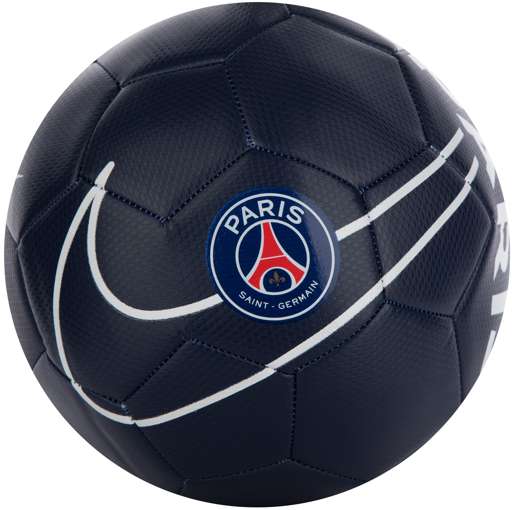 Nike Мяч футбольный PSG Prestige
