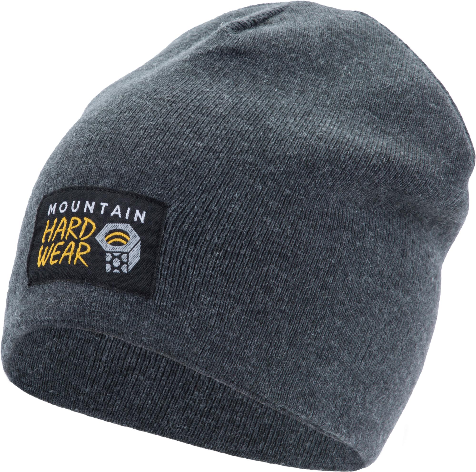 Mountain Hardwear Шапка Mountain Hardwear MHW Logo™ цена
