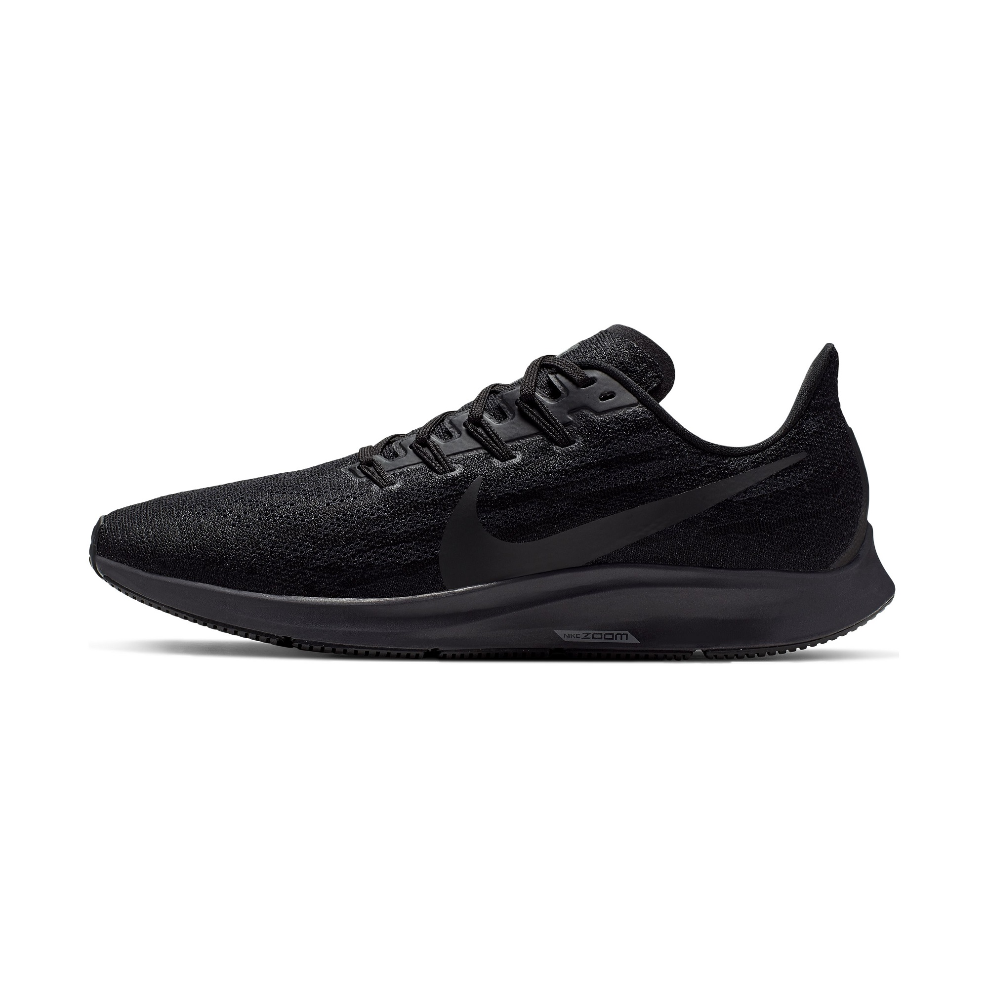 Nike Кроссовки мужские Air Zoom Pegasus 36, размер 47,5