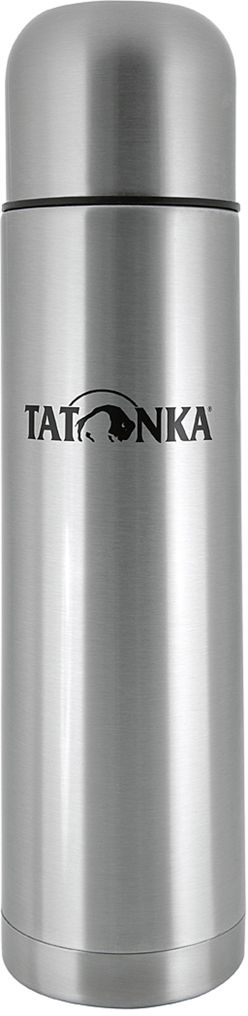 цена на Tatonka Термос Tatonka 0,7 л