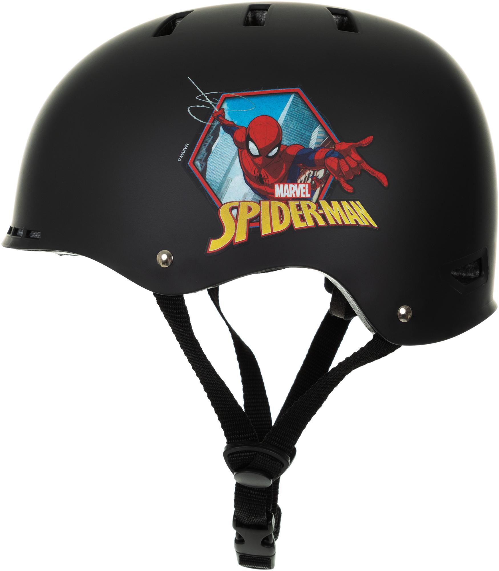 Nordway Шлем детский Marvel Avengers
