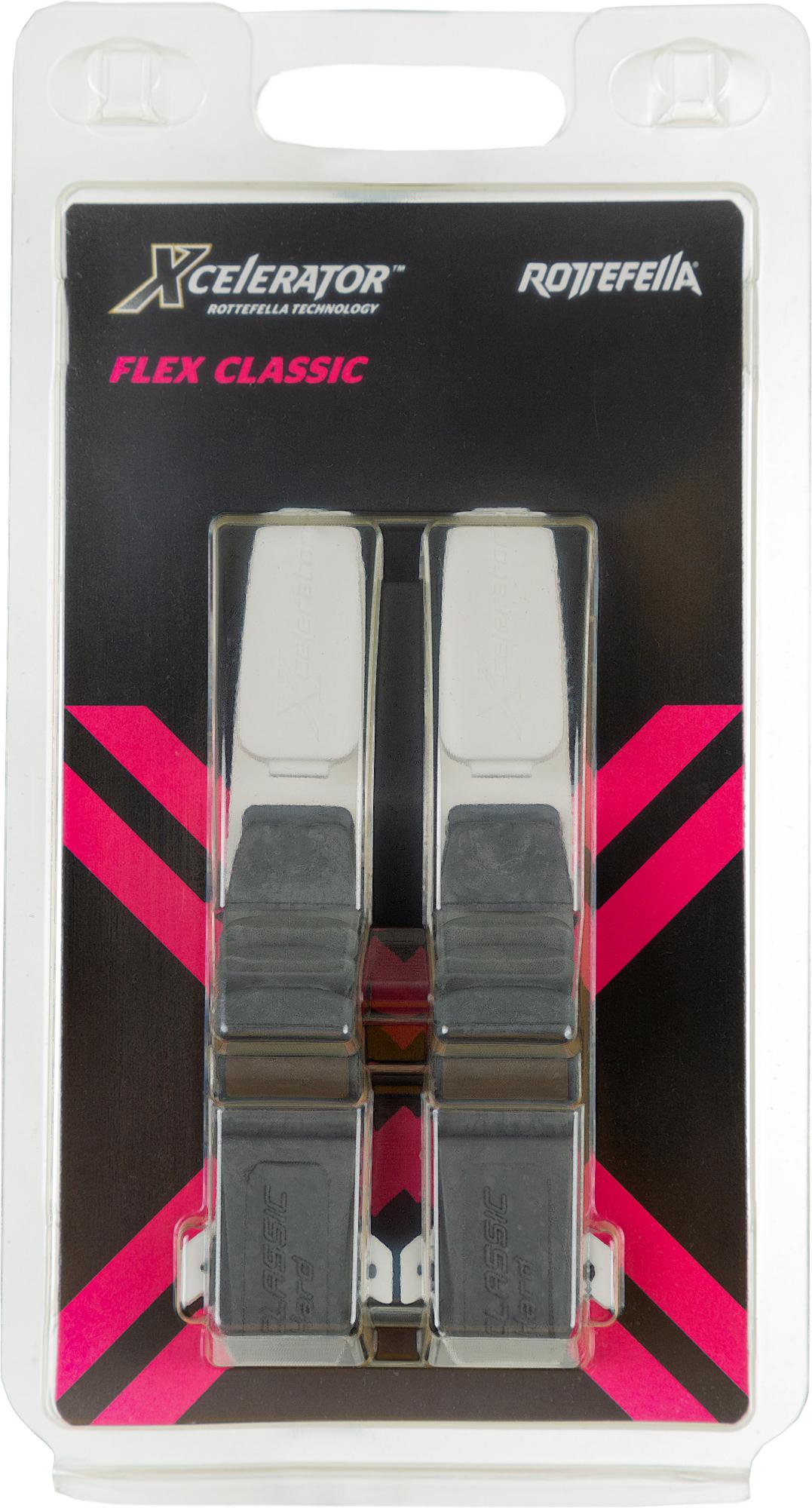 Rottefella Флексор креплений для беговых лыж Xcelerator Classic Flex H