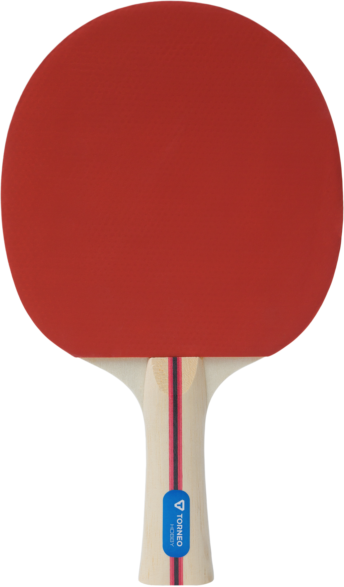 цена на Torneo Ракетка для настольного тенниса Torneo Hobby