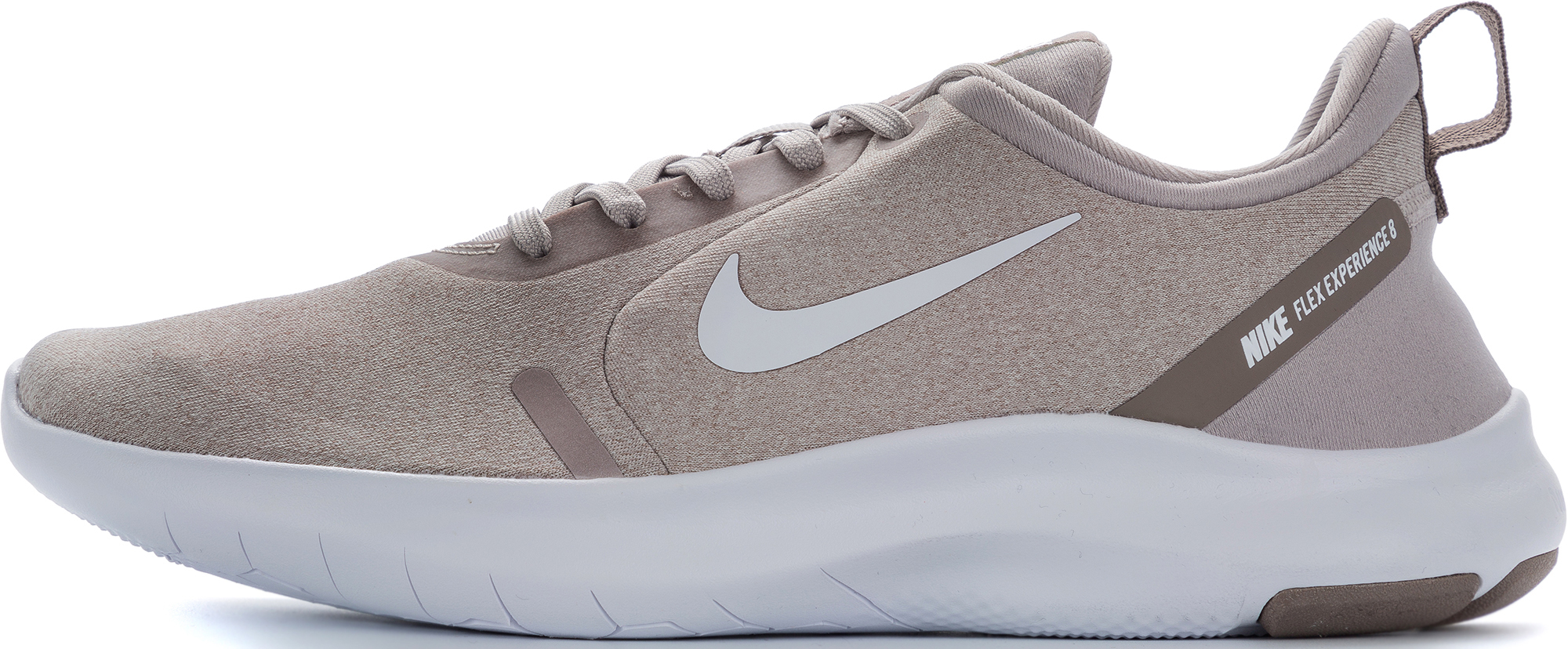 Nike Кроссовки женские Nike Flex Experience Rn 8, размер 35,5 original new arrival 2018 nike flex experience rn 7 men s running shoes sneakers
