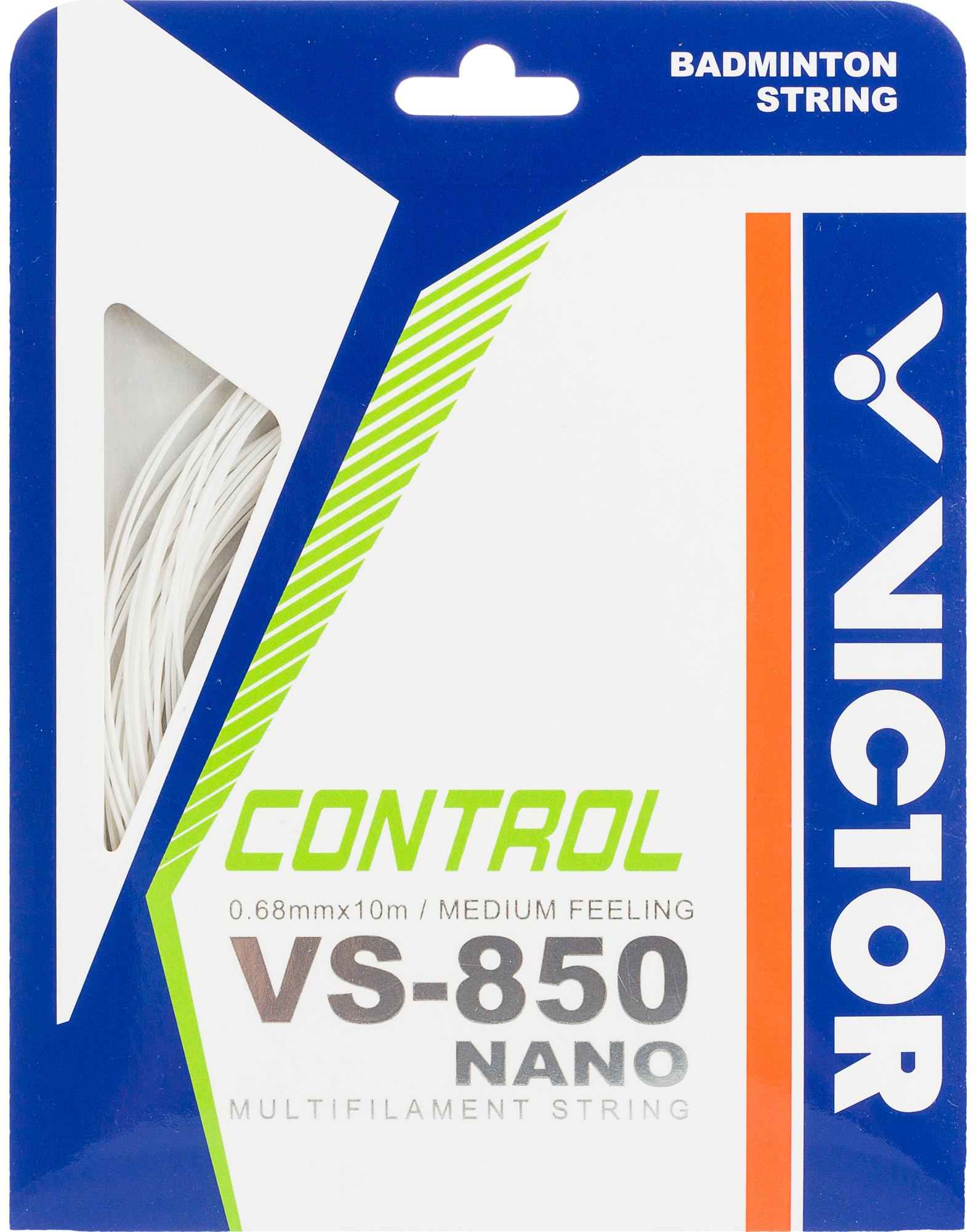 Victor Струна VS-850