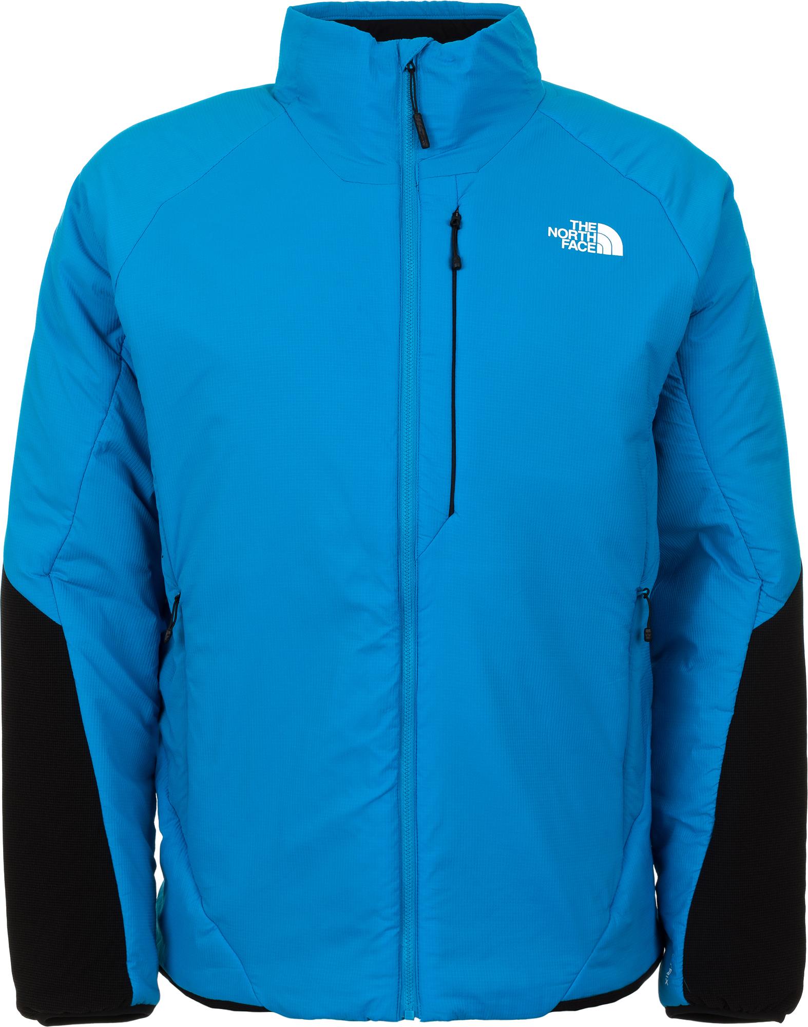 The North Face Куртка утепленная мужская The North Face Ventrix, размер 50 цена 2017