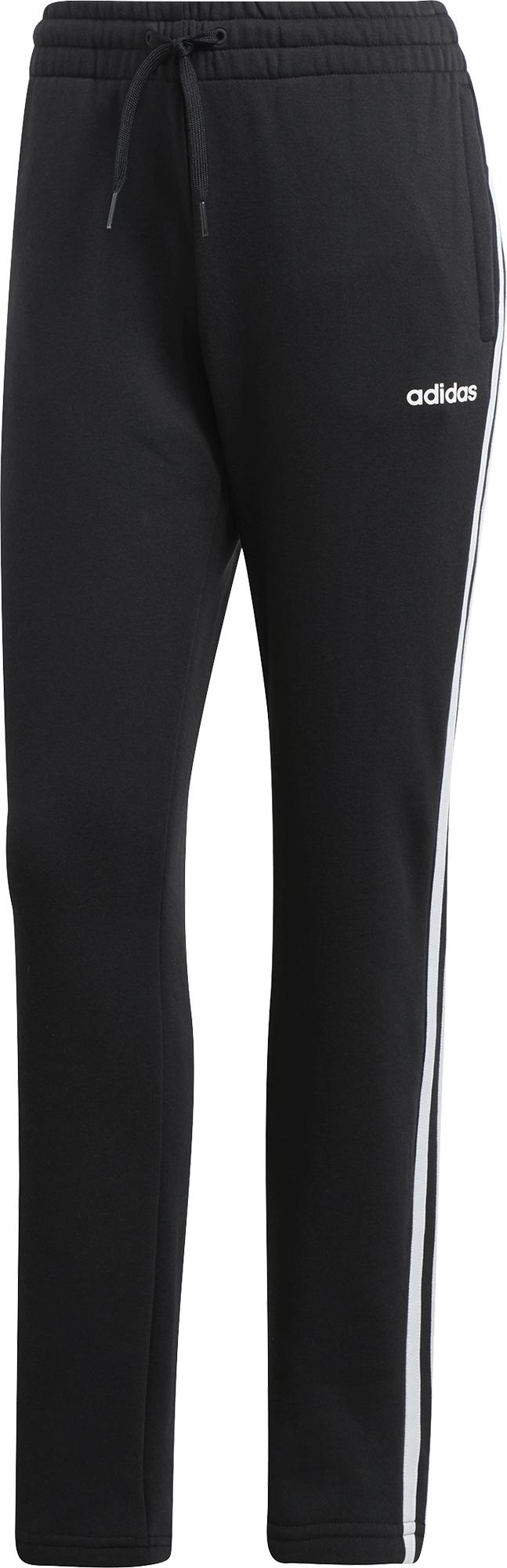 Adidas Брюки женские Essentials 3-Stripes, размер 54-56