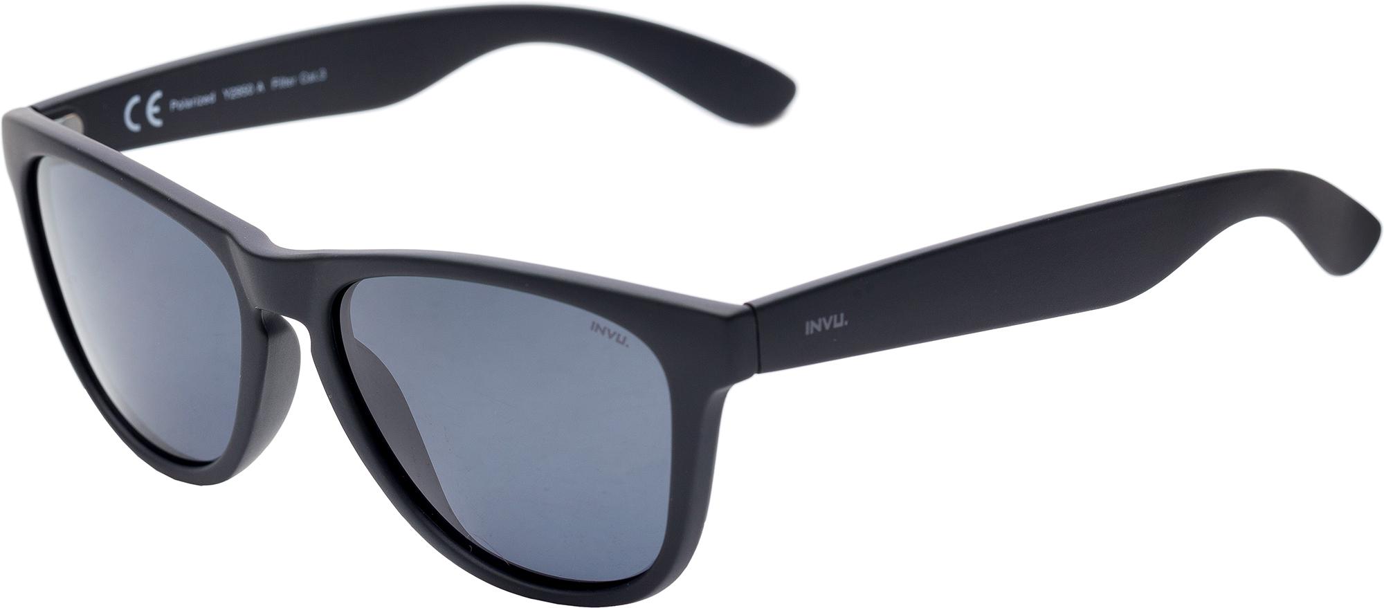 Invu Солнцезащитные очки Invu invu k2519j
