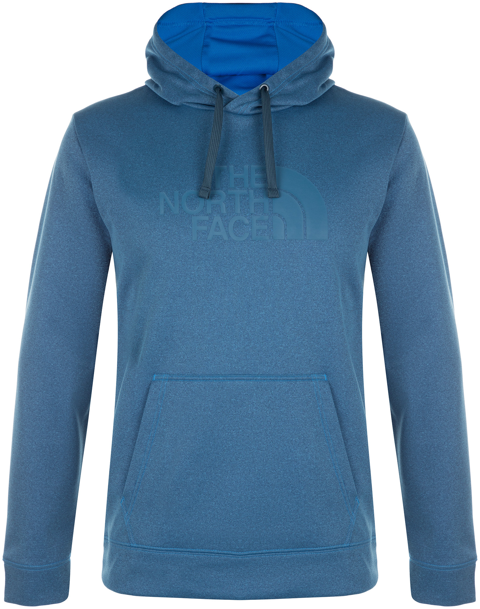 The North Face Худи мужская The North Face Surgent, размер 52