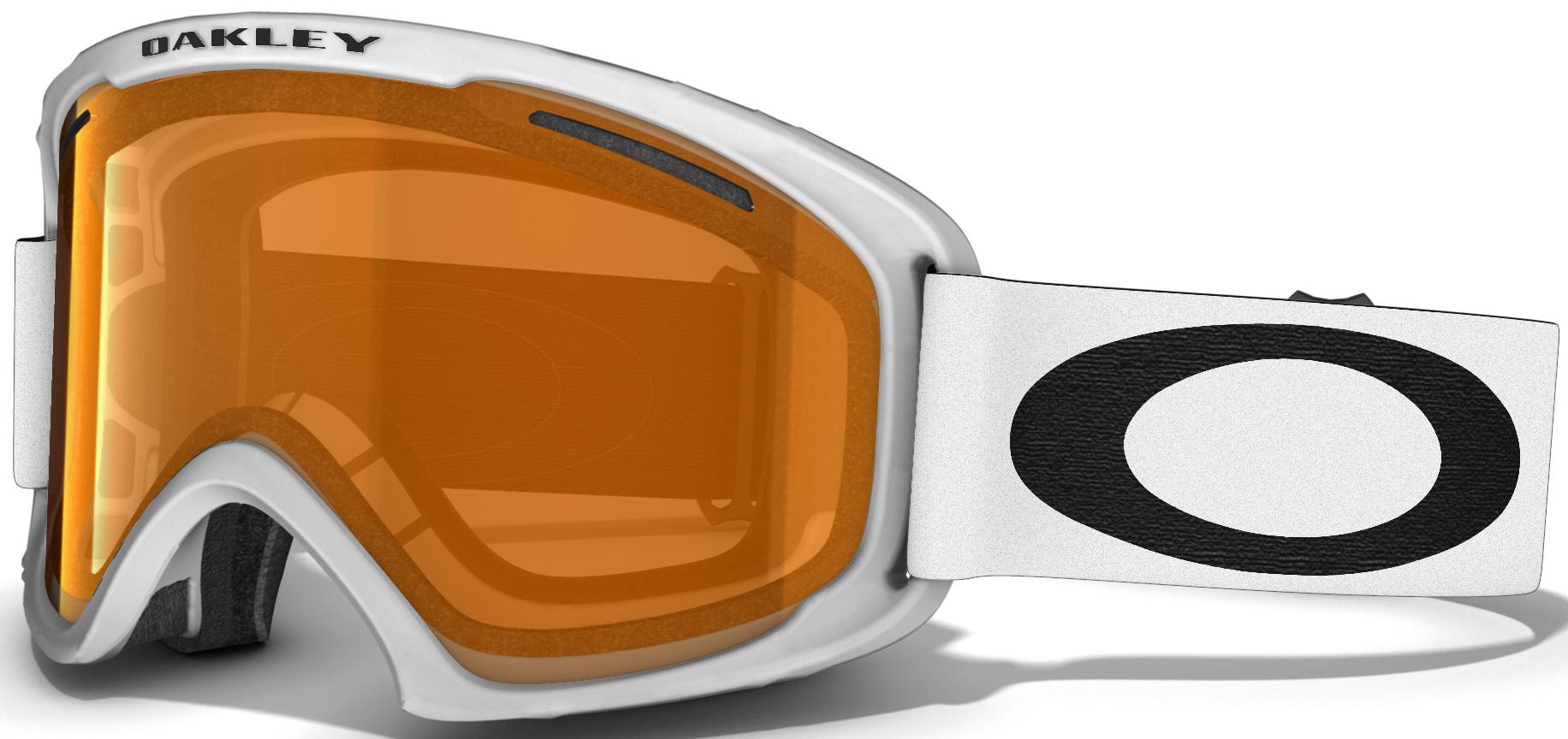 Oakley Маска Oakley O2 XL маска для сноуборда oakley splice simon dumont signature black red