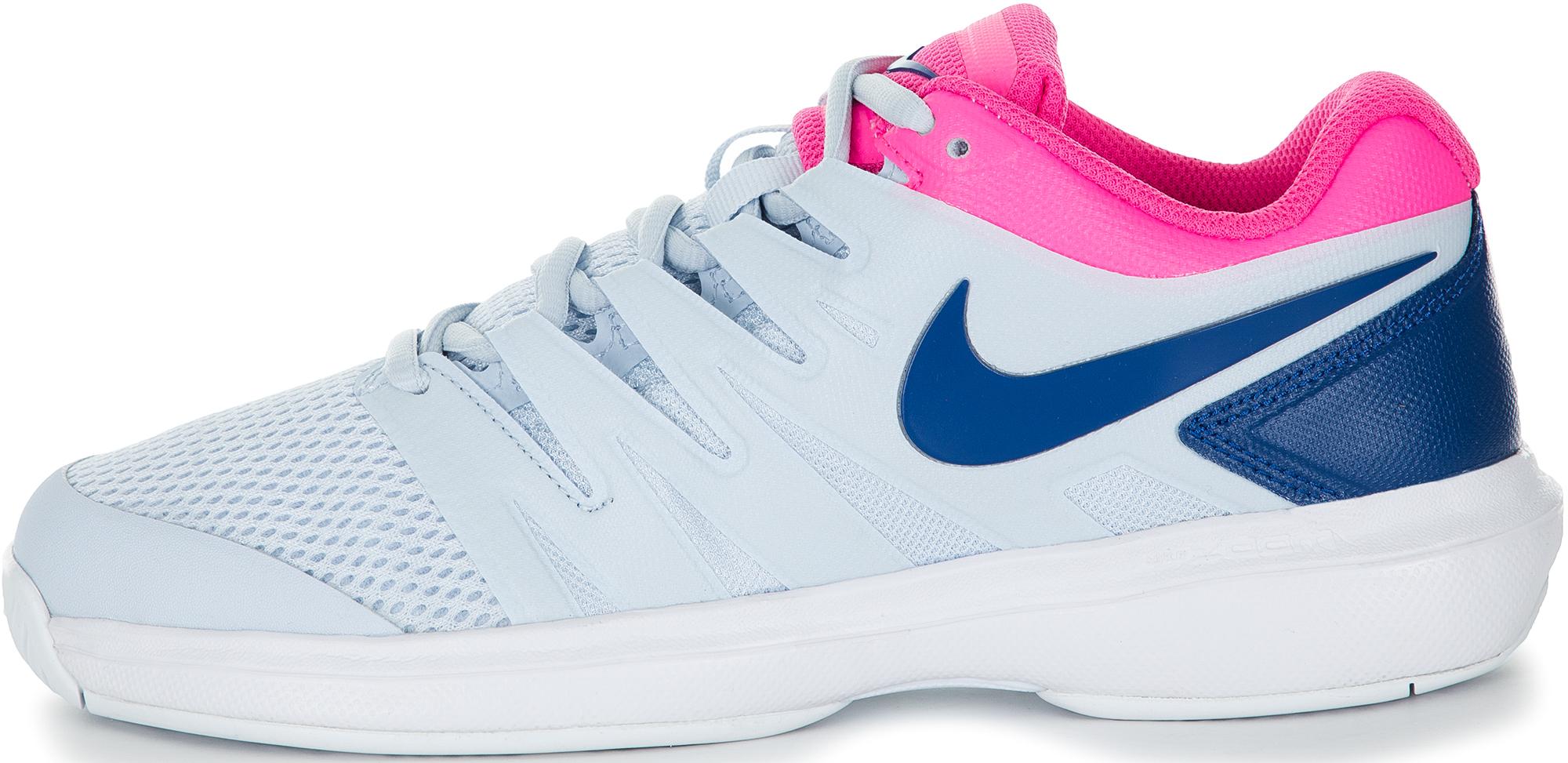 цена на Nike Кроссовки женские Nike Air Zoom Prestige Hc, размер 37,5