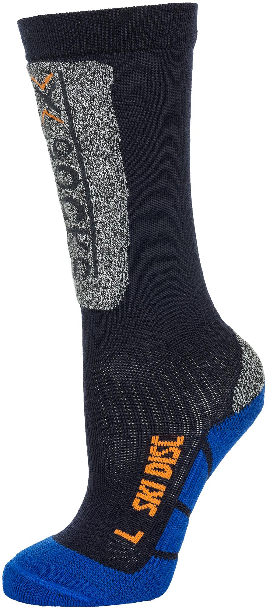 X-Socks Гольфы детские X-Socks, 1 пара