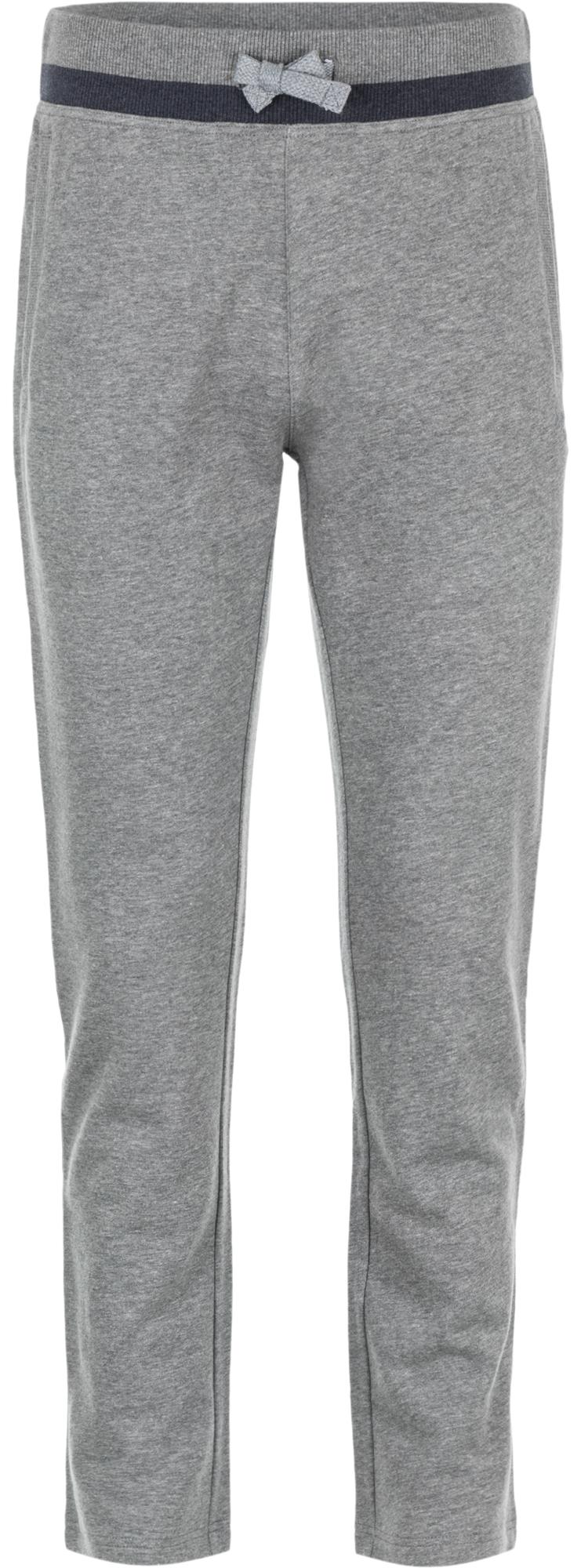 Demix Брюки мужские Demix брюки спортивного стиля мужские