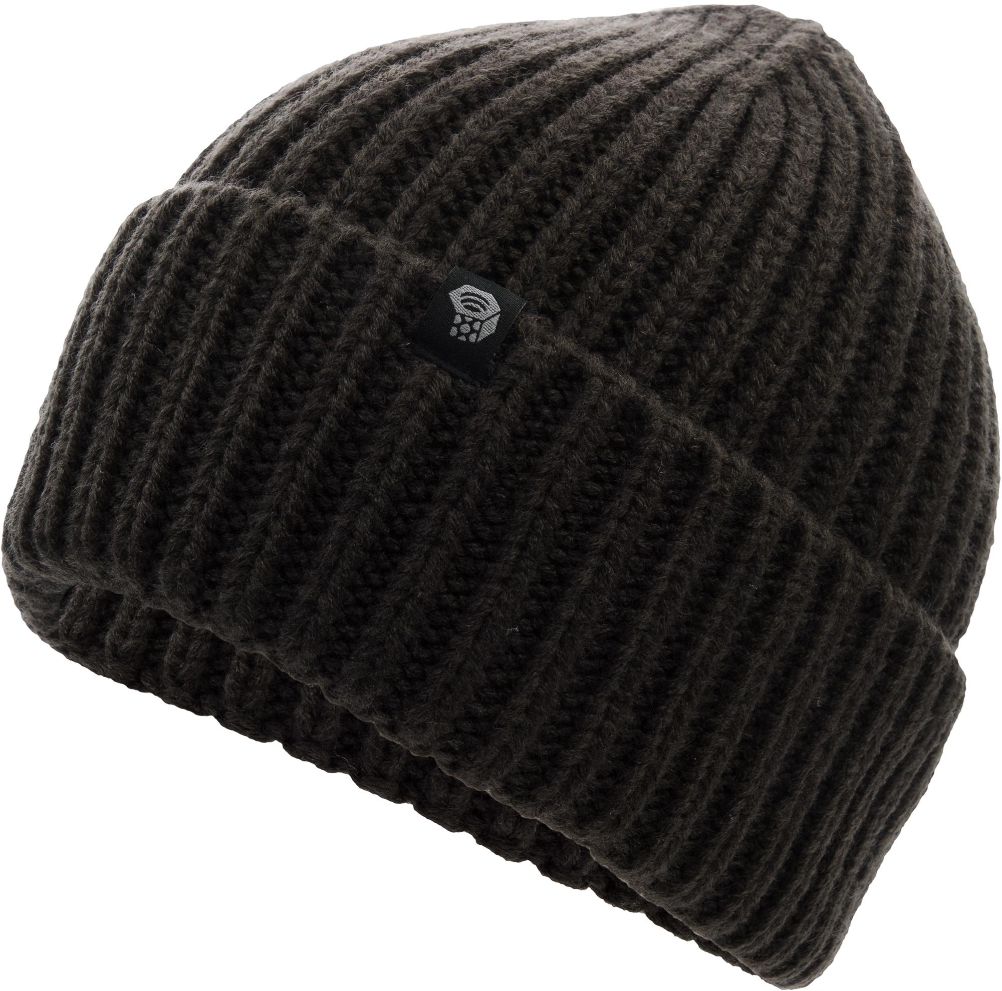 Mountain Hardwear Шапка женская Mountain Hardwear Slouchy Beanie шапка женская puma archive wm fold beanie цвет серый 02133402 размер универсальный