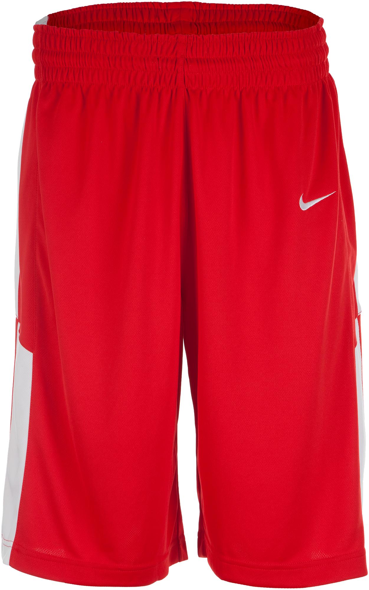 цена на Nike Шорты мужские Nike Elite, размер 44-46