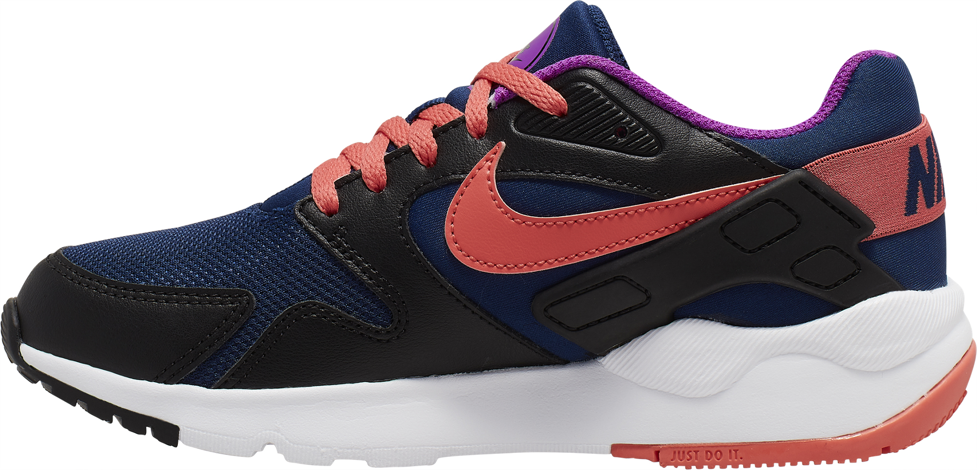 Nike Кроссовки для девочек Nike LD Victory, размер 36,5 цена