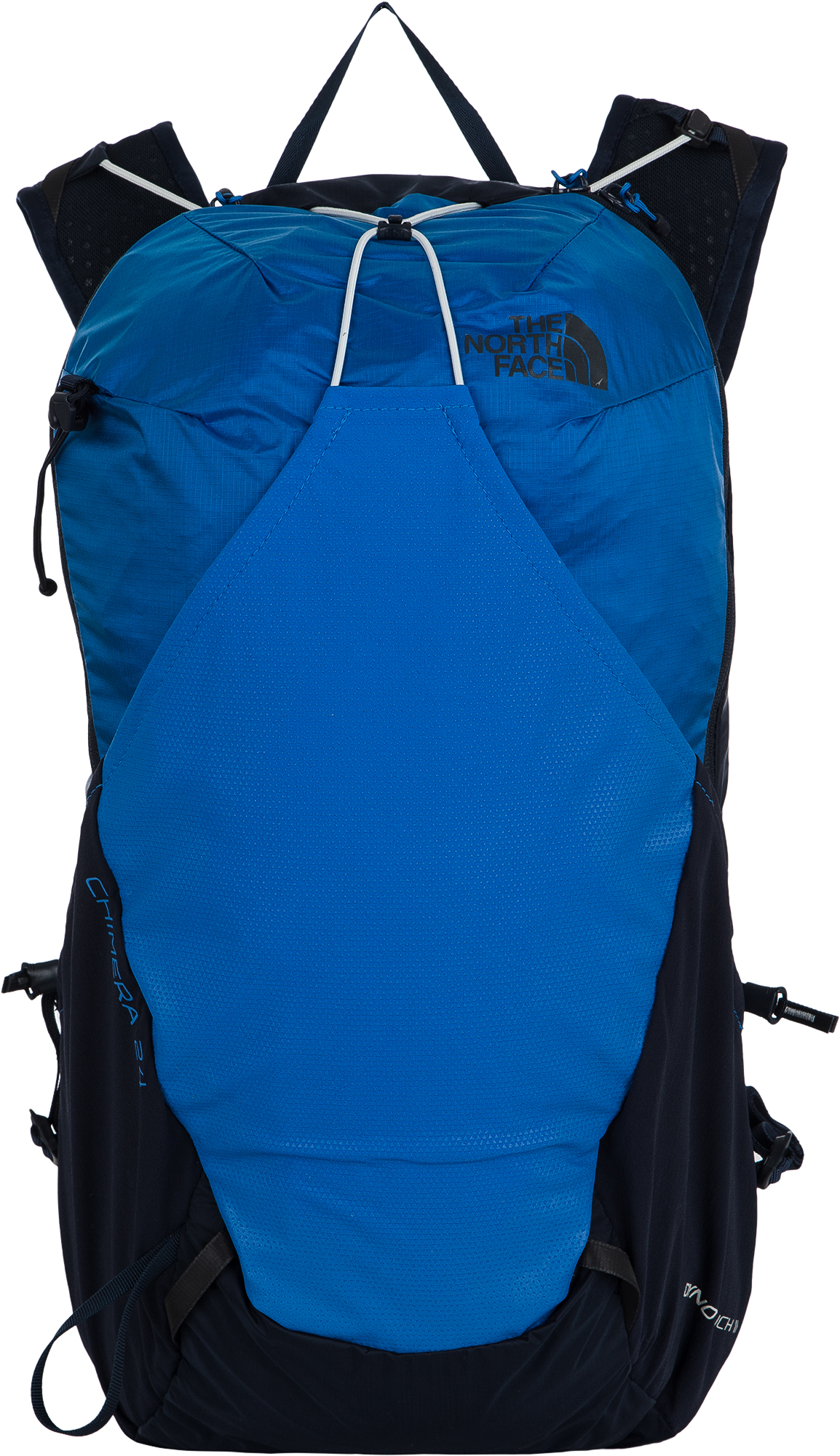 купить The North Face The North Face Chimera 24 недорого
