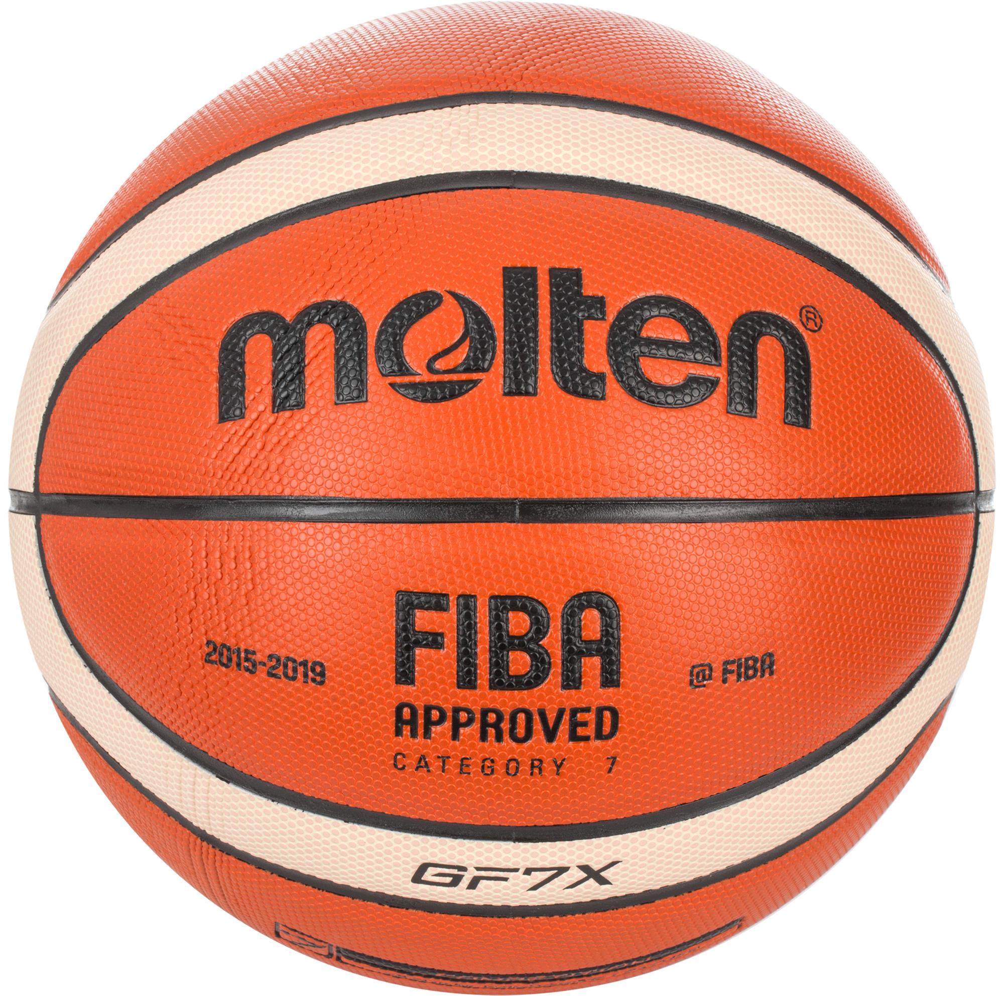 цена на Molten Мяч баскетбольный Molten