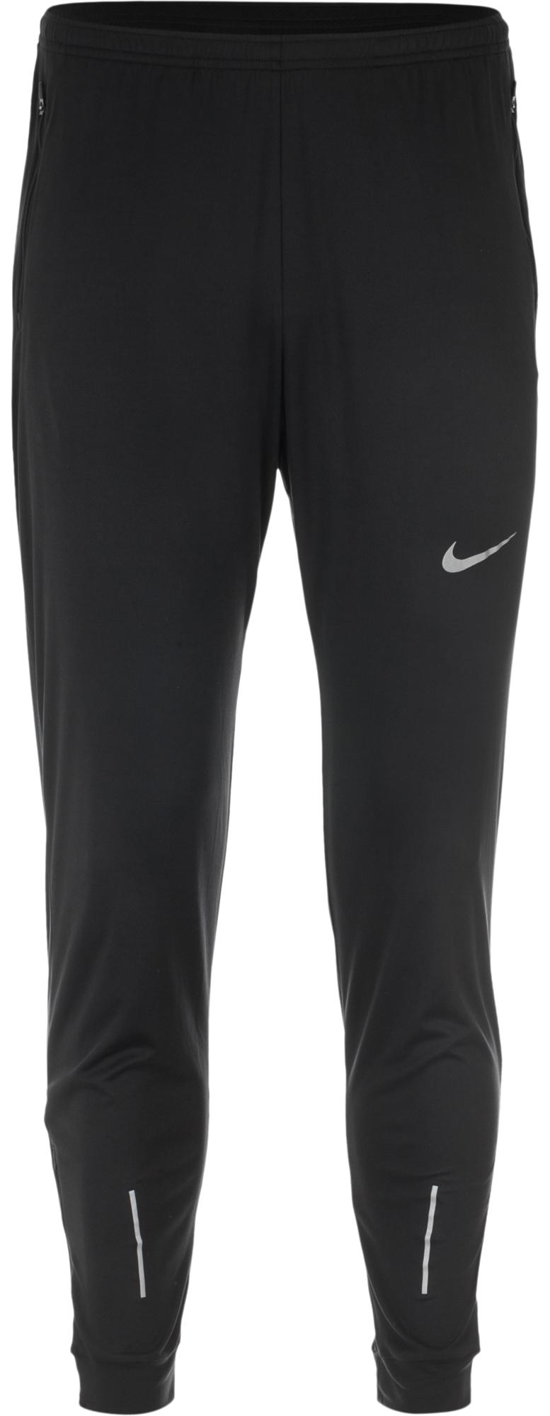 Nike Брюки мужские Nike Essential nike ni464ewuhf83 nike