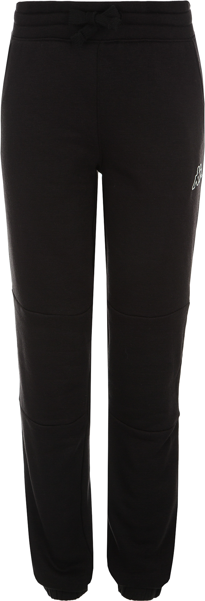 Kappa Брюки для девочек Kappa, размер 140 kappa брюки для девочек kappa размер 134
