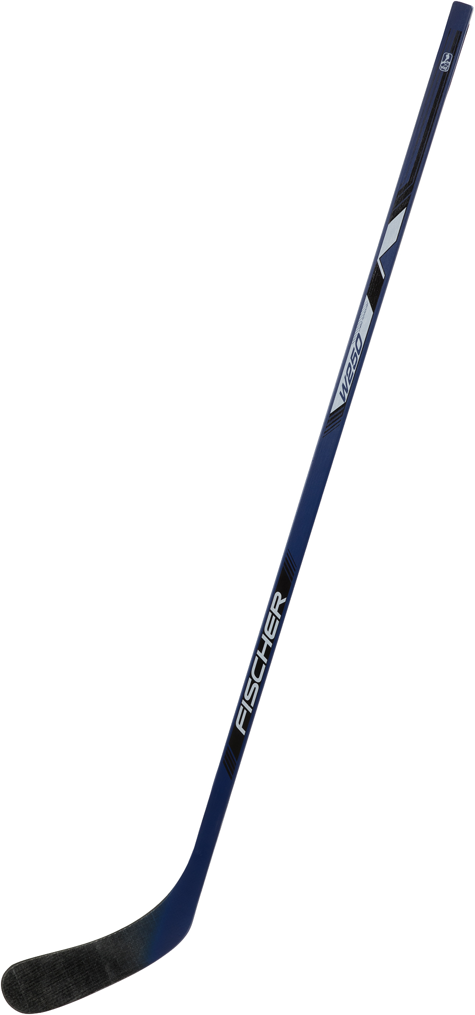 Fischer Клюшка хоккейная детская Fischer W250, размер R все цены