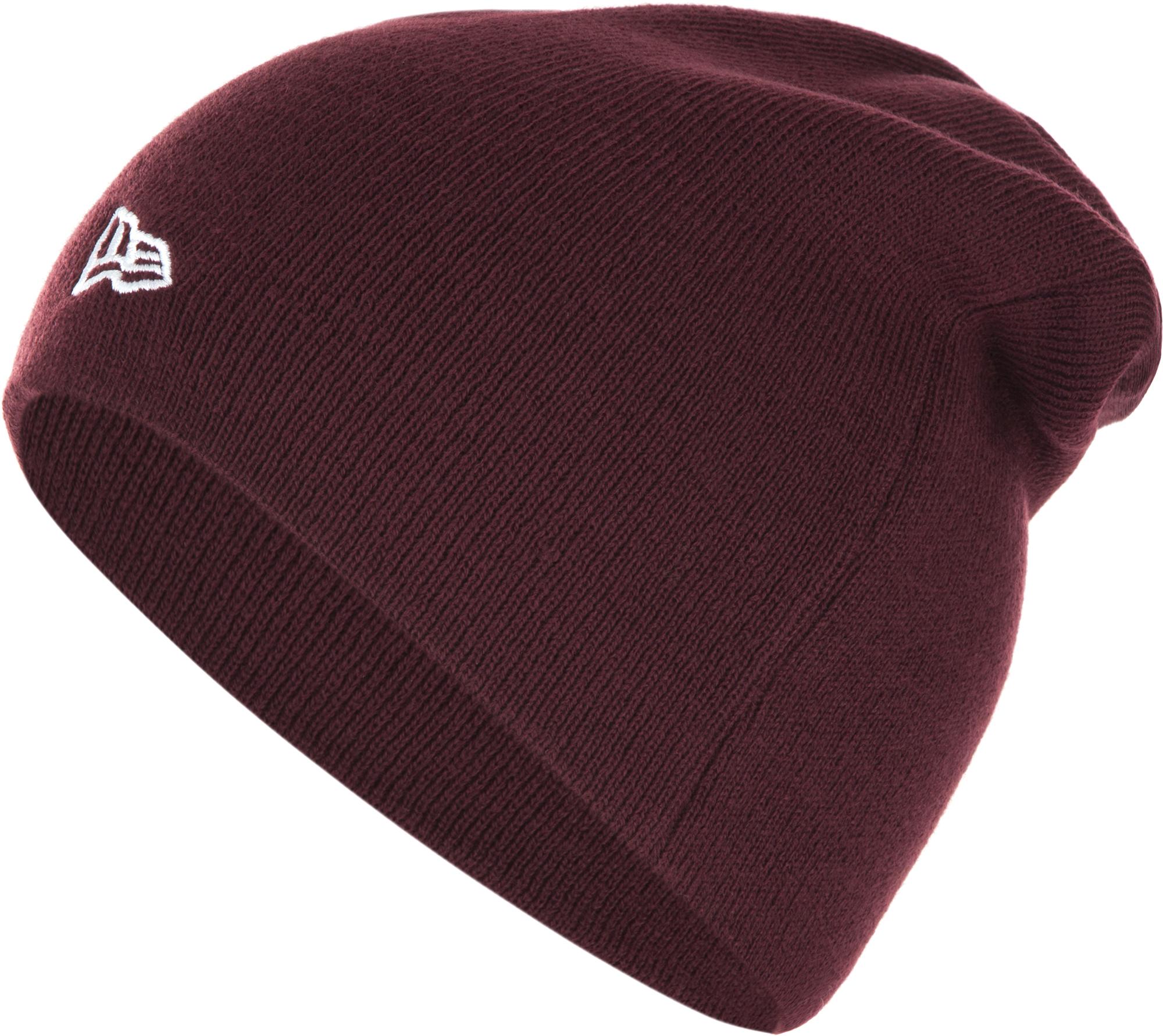 New Era Шапка New Era шапка new era new era ne001cmcpsv5