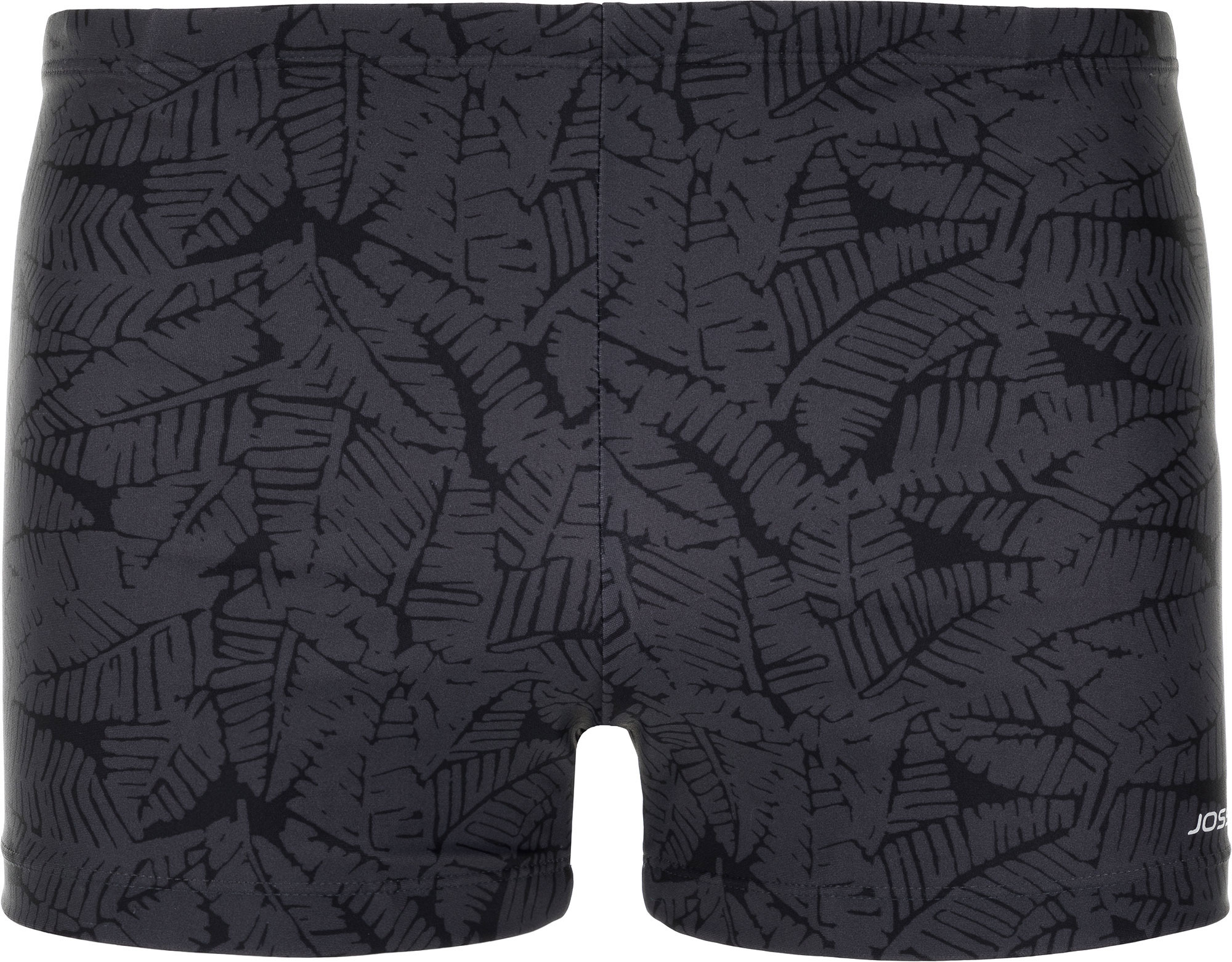 Joss Плавки-шорты мужские Joss, размер 54 цена