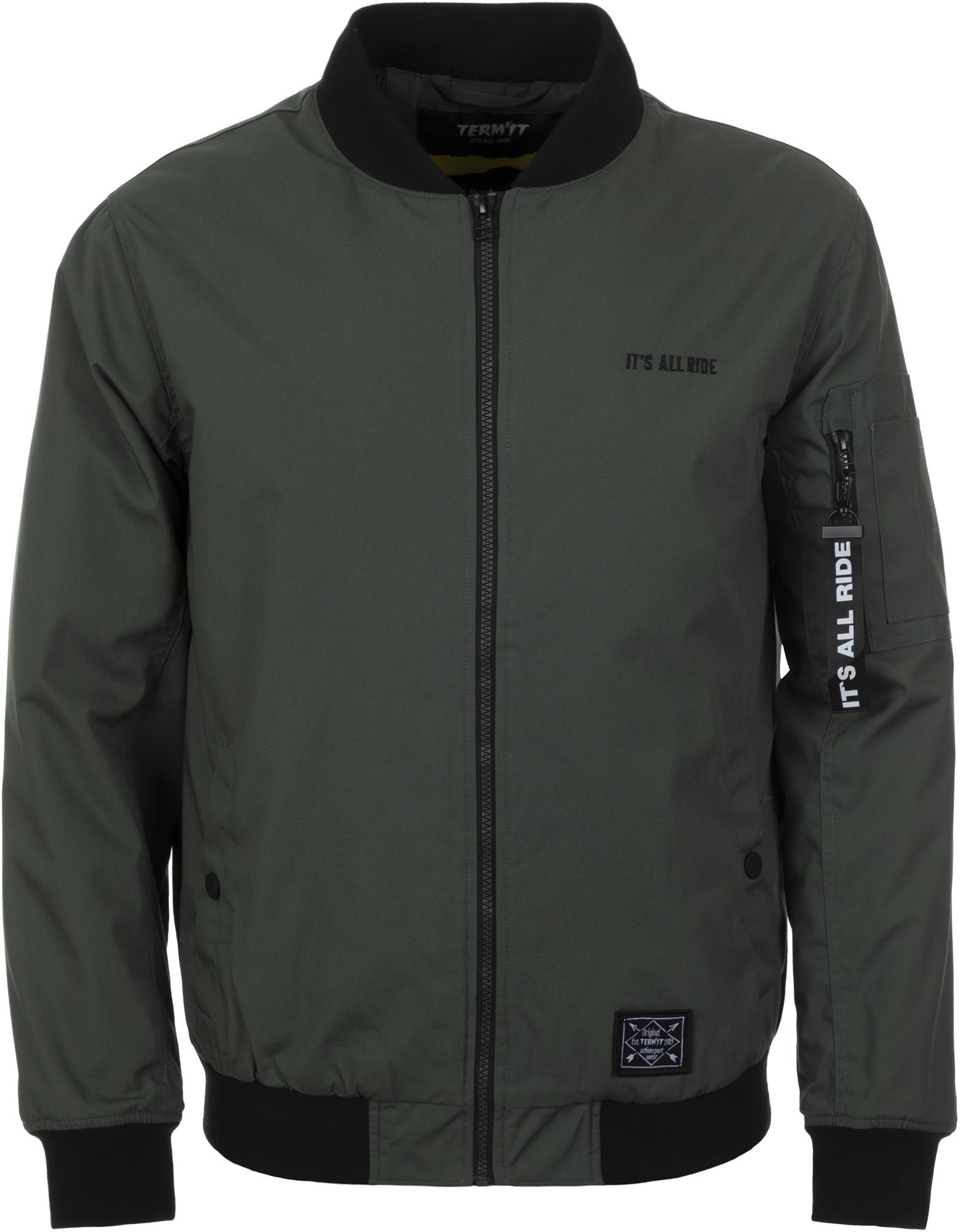 Termit Куртка мужская Termit, размер 52