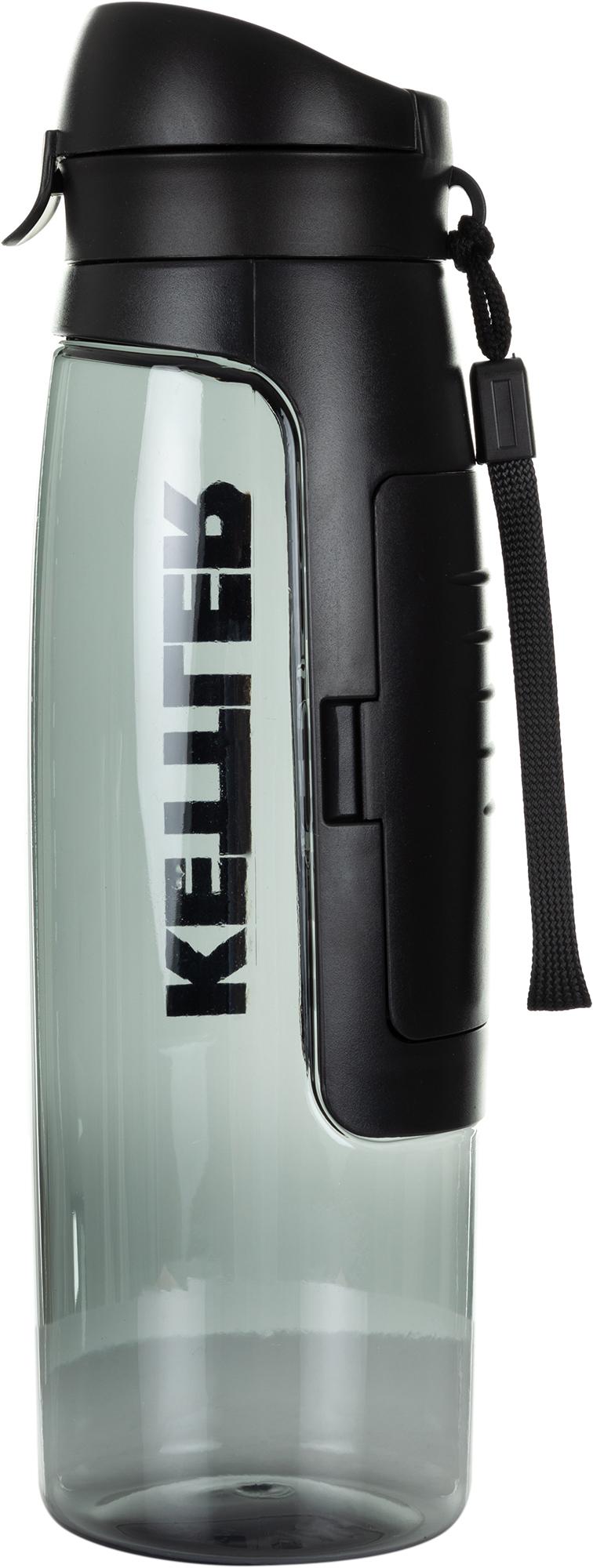 купить Kettler Бутылка для воды Kettler по цене 999 рублей