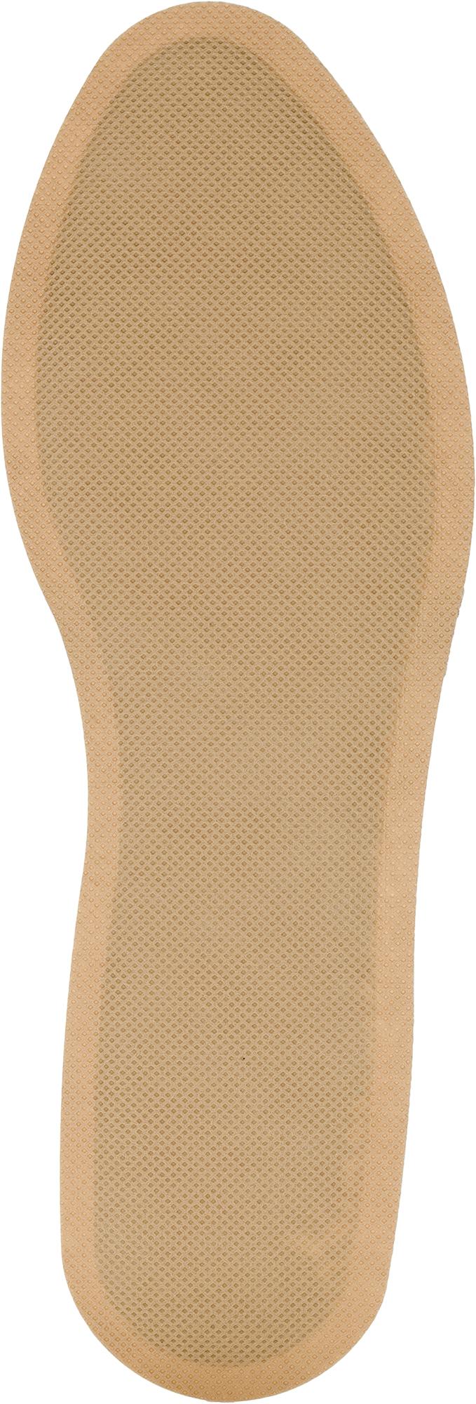 грелки Самогревы Грелки для ног Самогревы, размер 39-45
