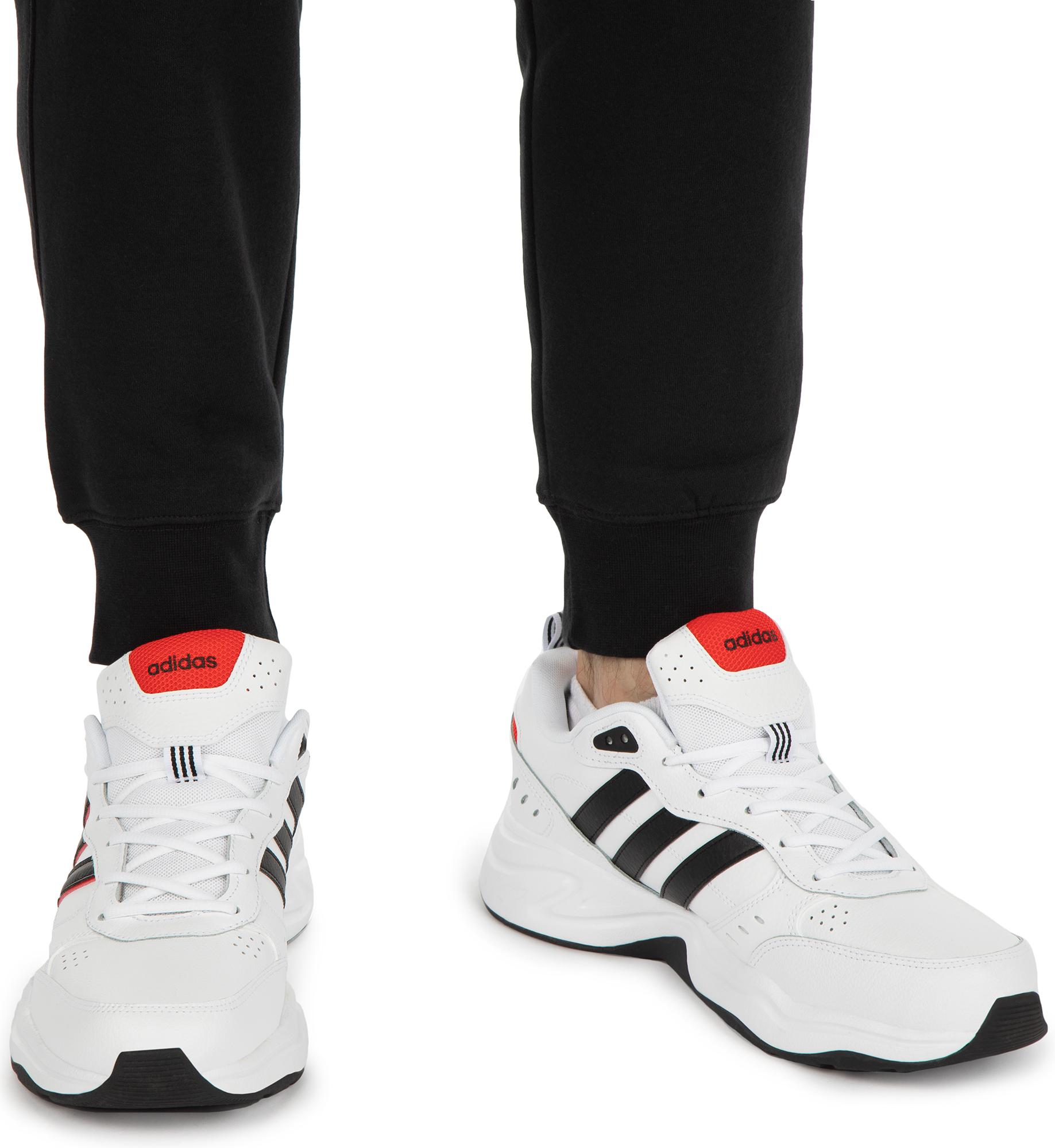 Adidas Кроссовки мужские Strutter, размер 42