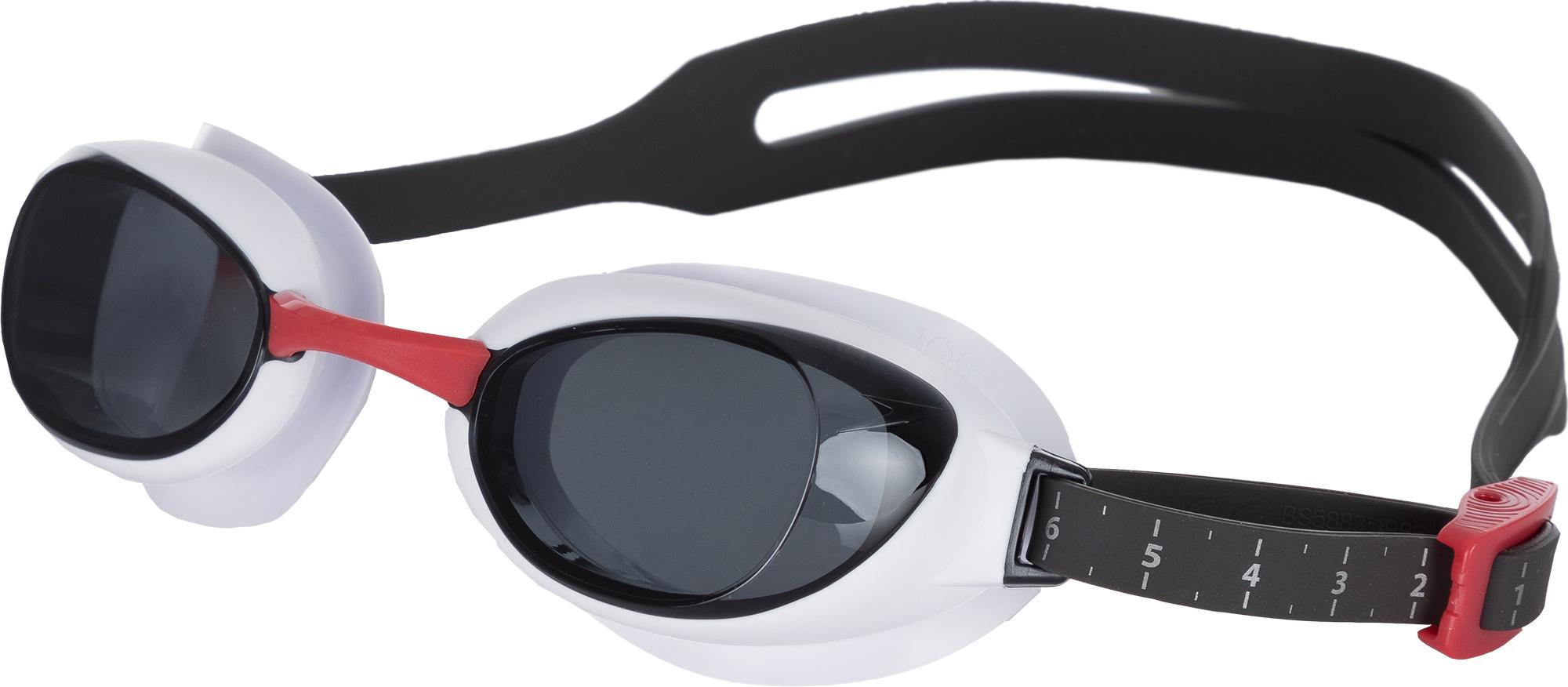 Speedo Очки для плавания Speedo цена