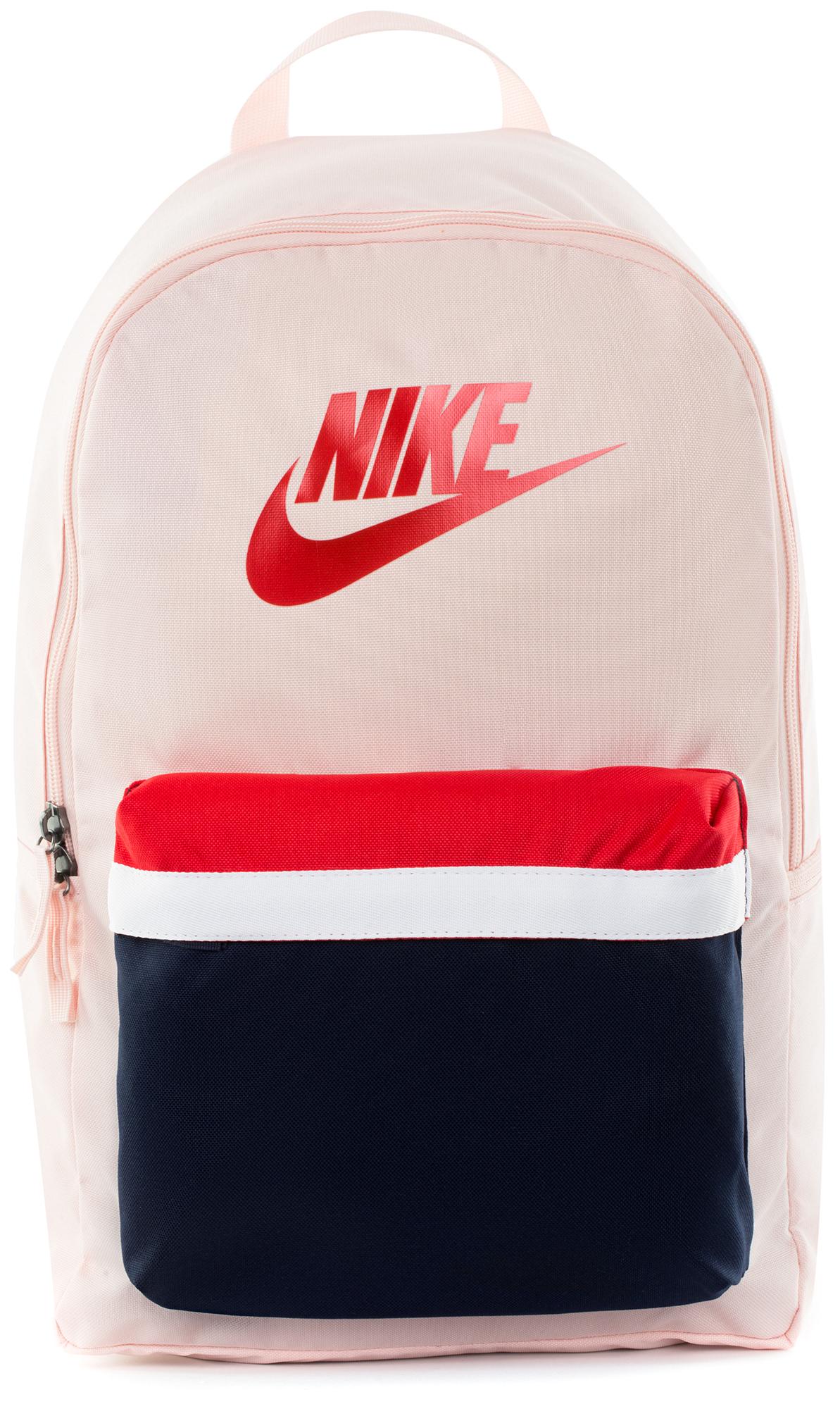 цена на Nike Рюкзак женский Nike Heritage 2.0