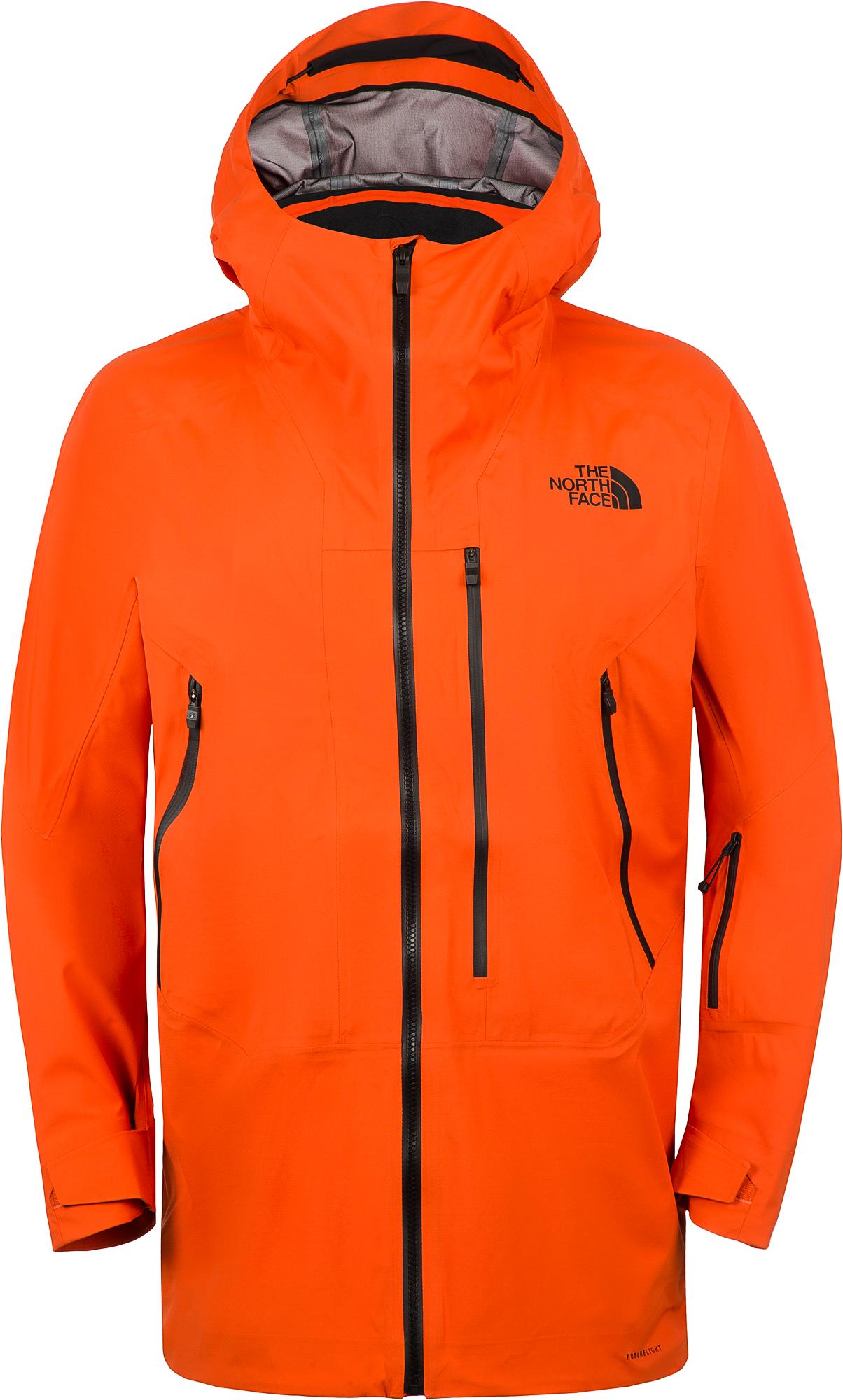 The North Face Куртка мужская Freethinker, размер 52