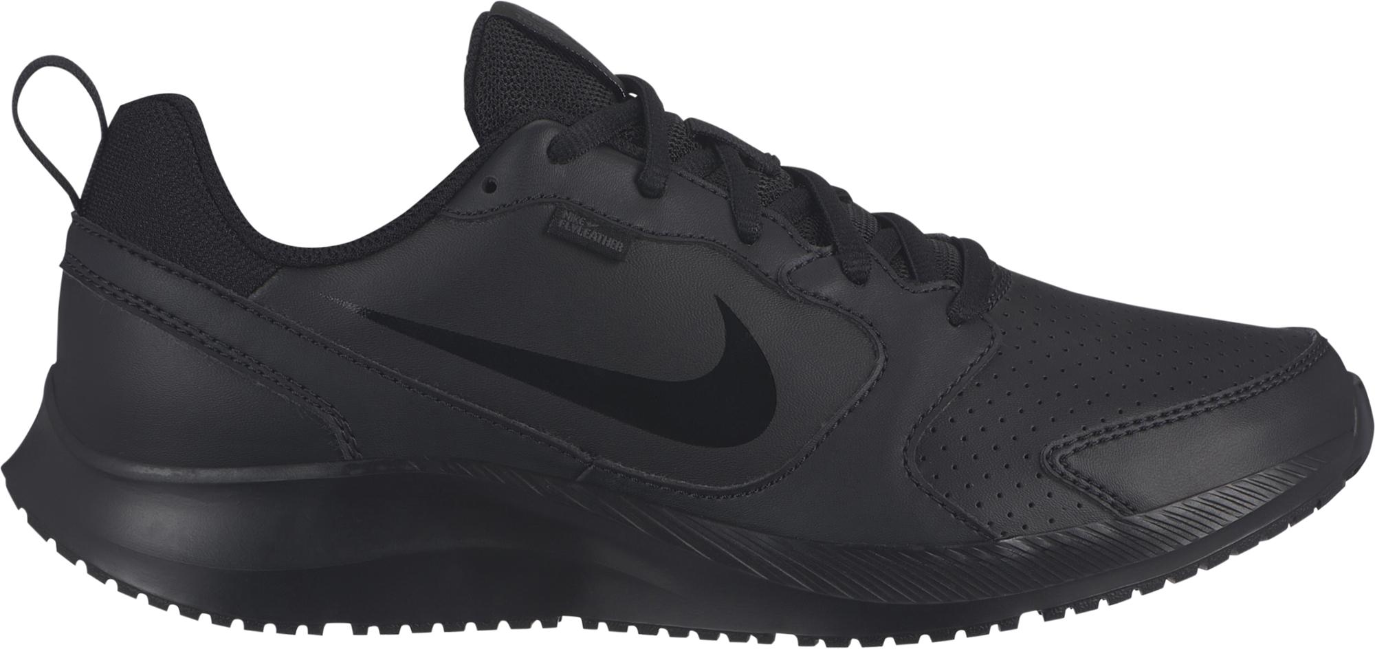 Nike Кроссовки женские Nike Todos, размер 35,5