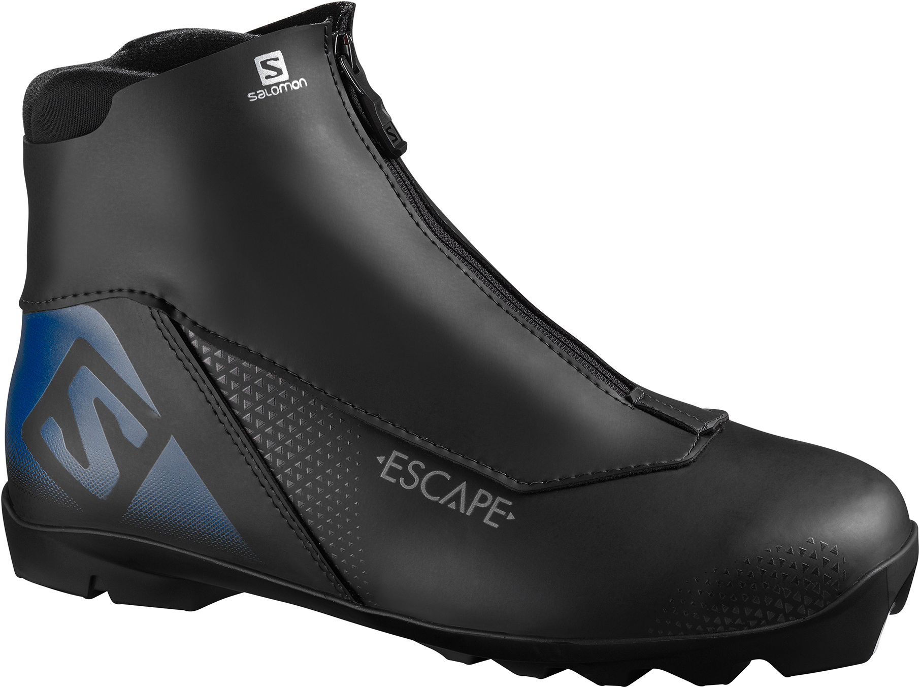 Salomon ESCAPE PROLINK