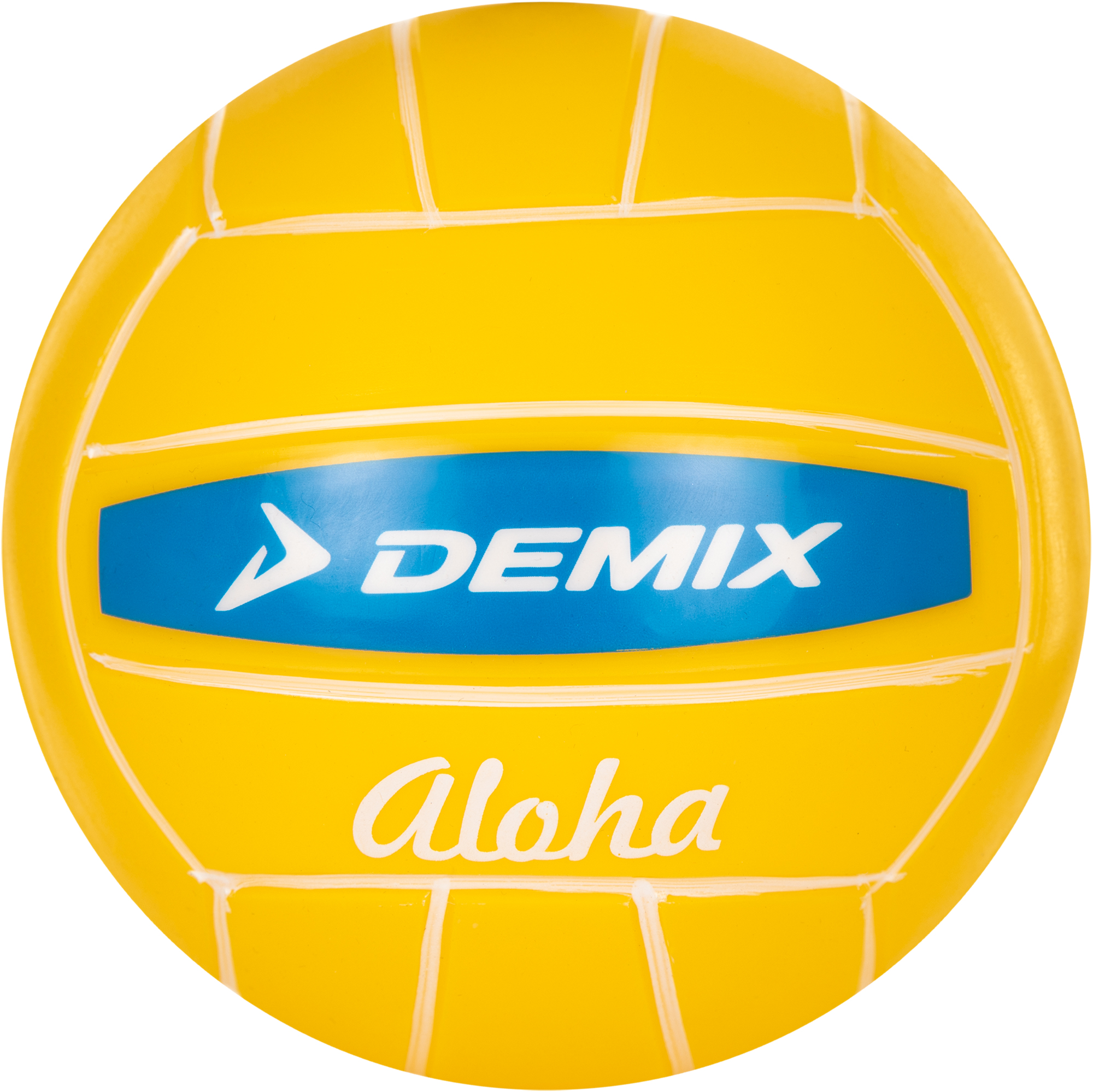 Demix Мяч волейбольный сувенирный
