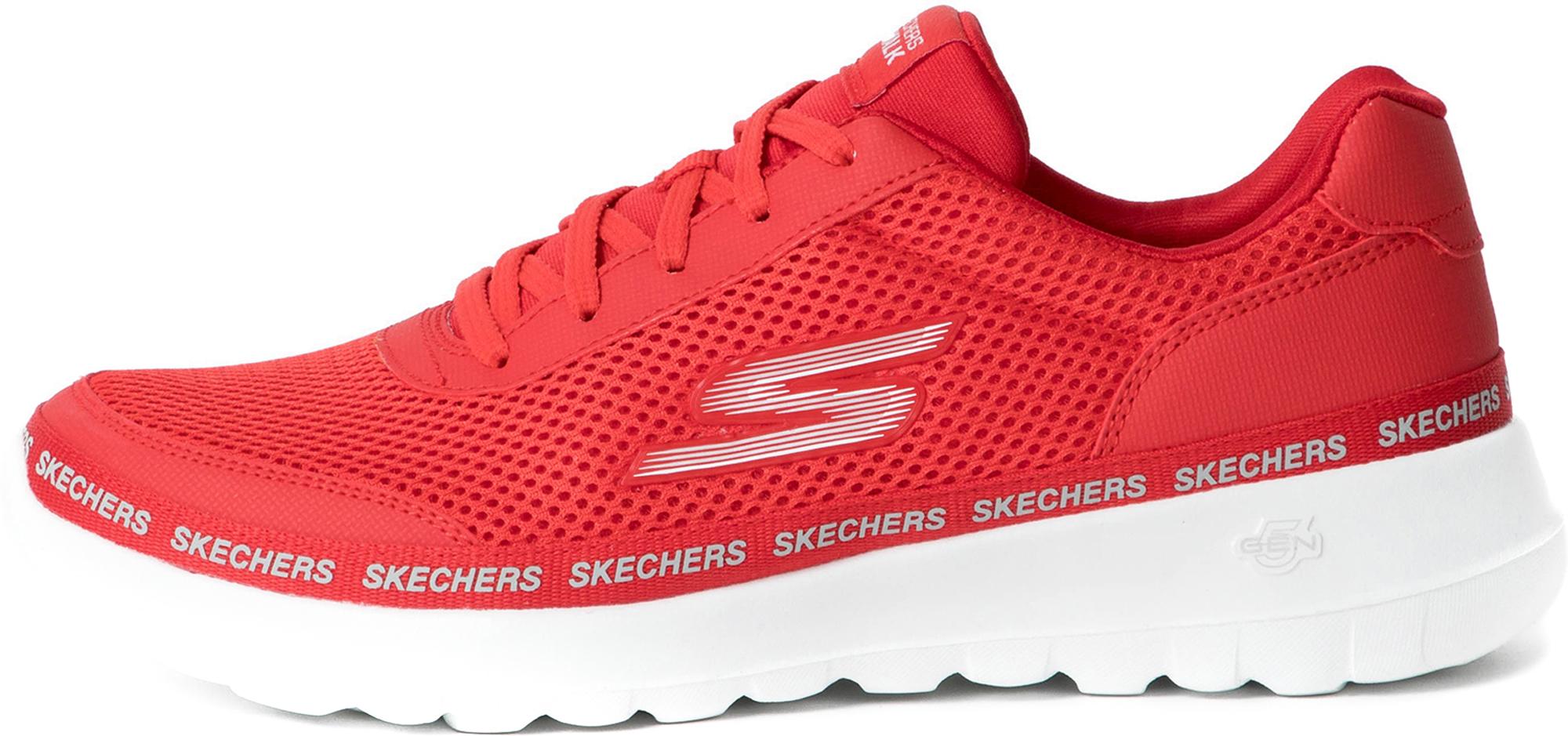 Skechers Кроссовки женские Skechers Go Walk Joy, размер 38.5