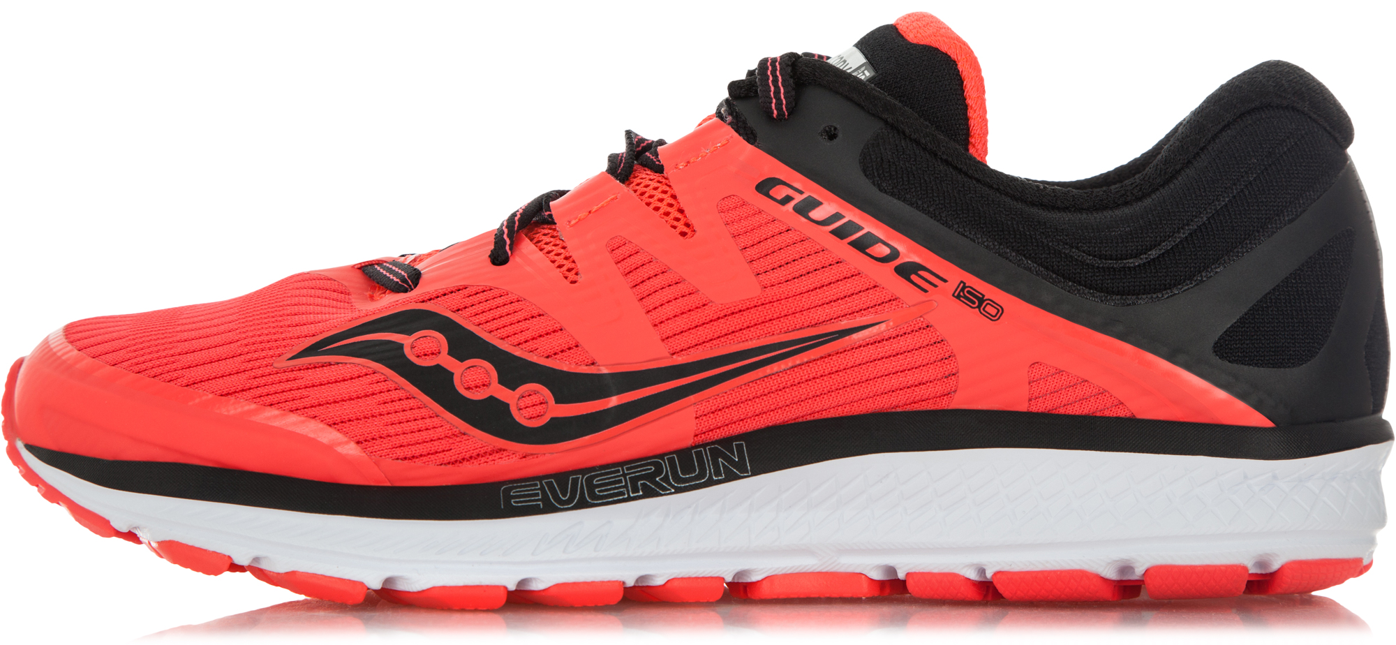 Saucony Кроссовки женские Saucony Guide ISO, размер 40