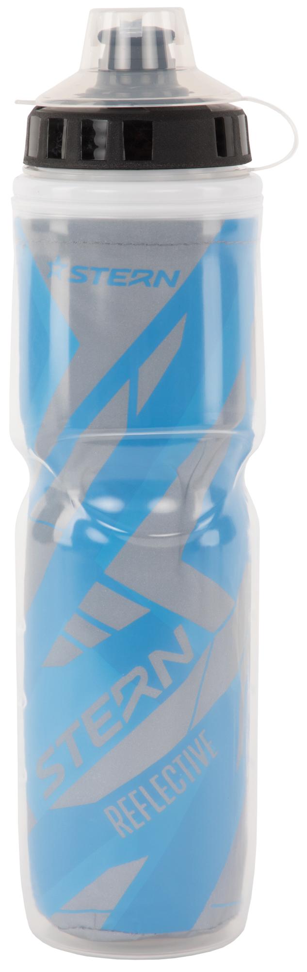 цена на Stern Фляжка для воды Stern