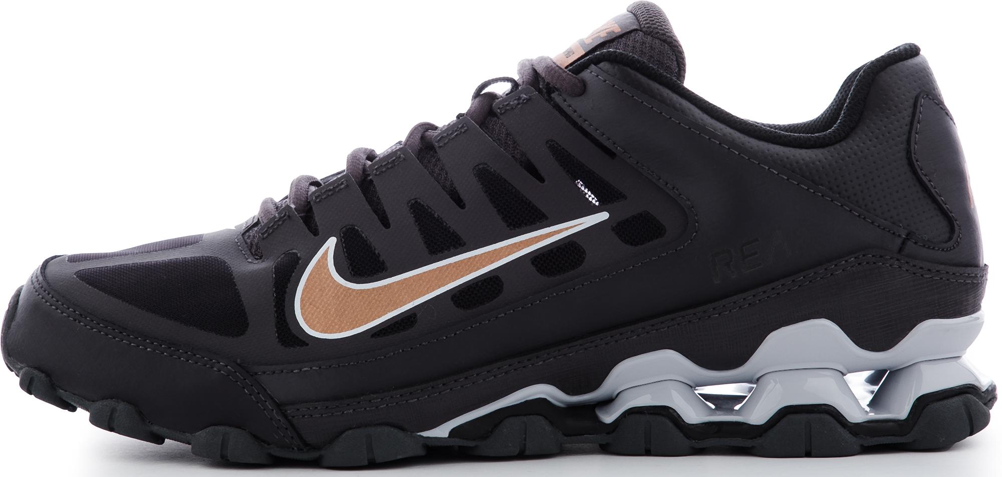 Nike Кроссовки мужские Reax 8 Tr, размер 45