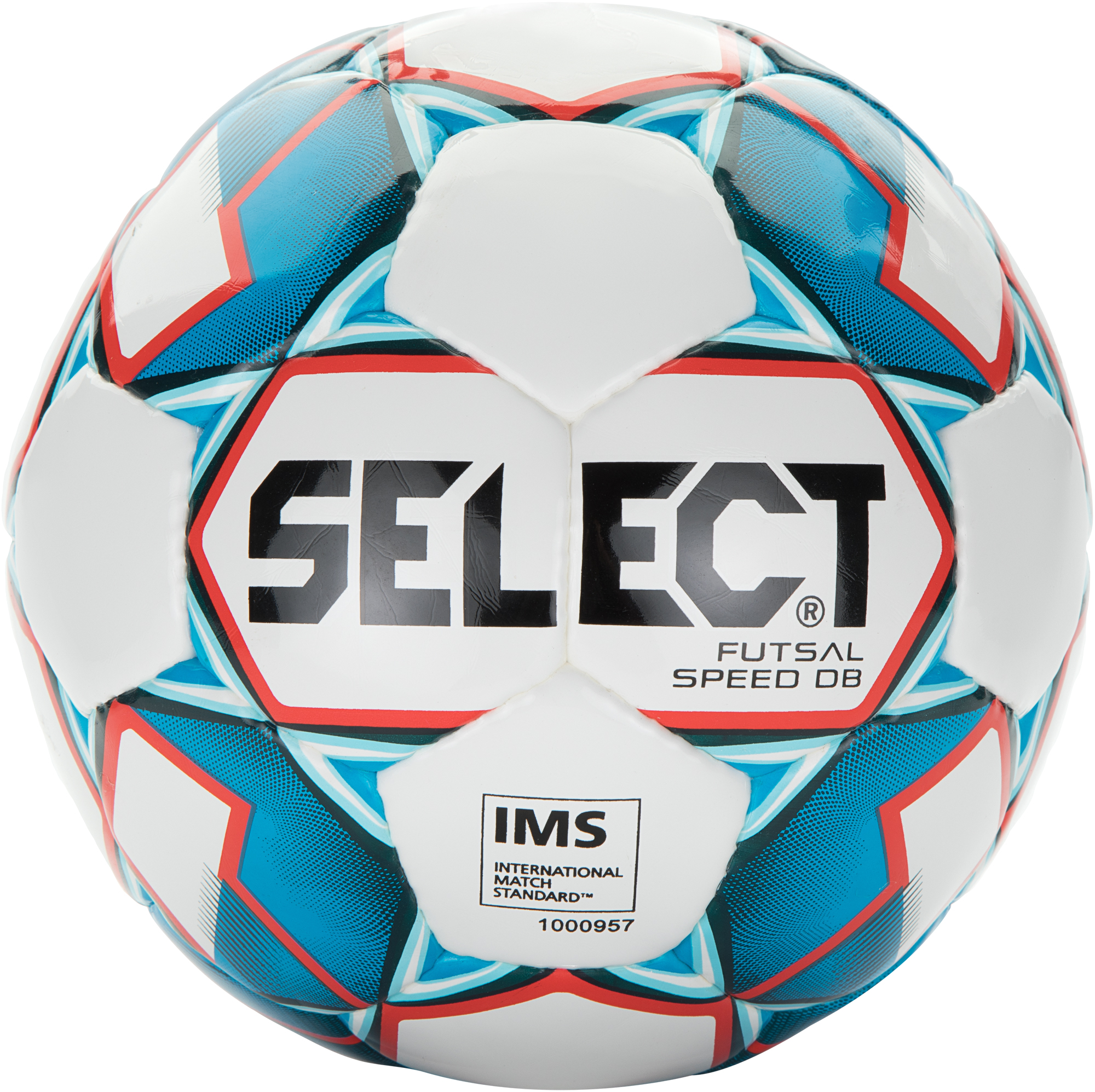 Select Мяч футбольный Select Futsal Speed DB