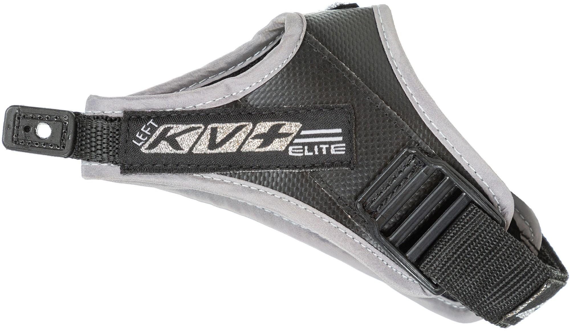 KV+ Темляк для лыжных палок