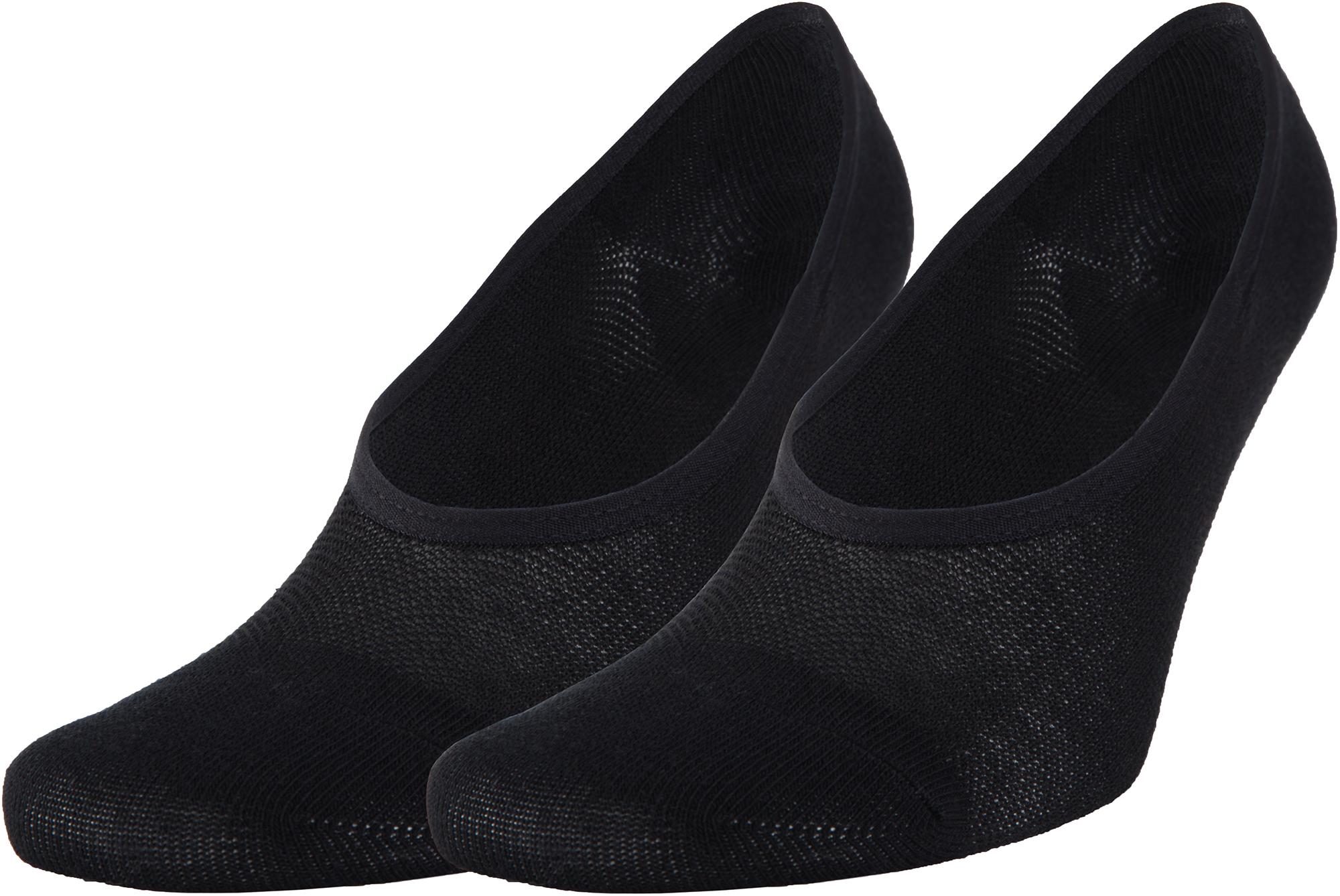 цена на Demix Носки Demix, 2 пары, размер 43-46